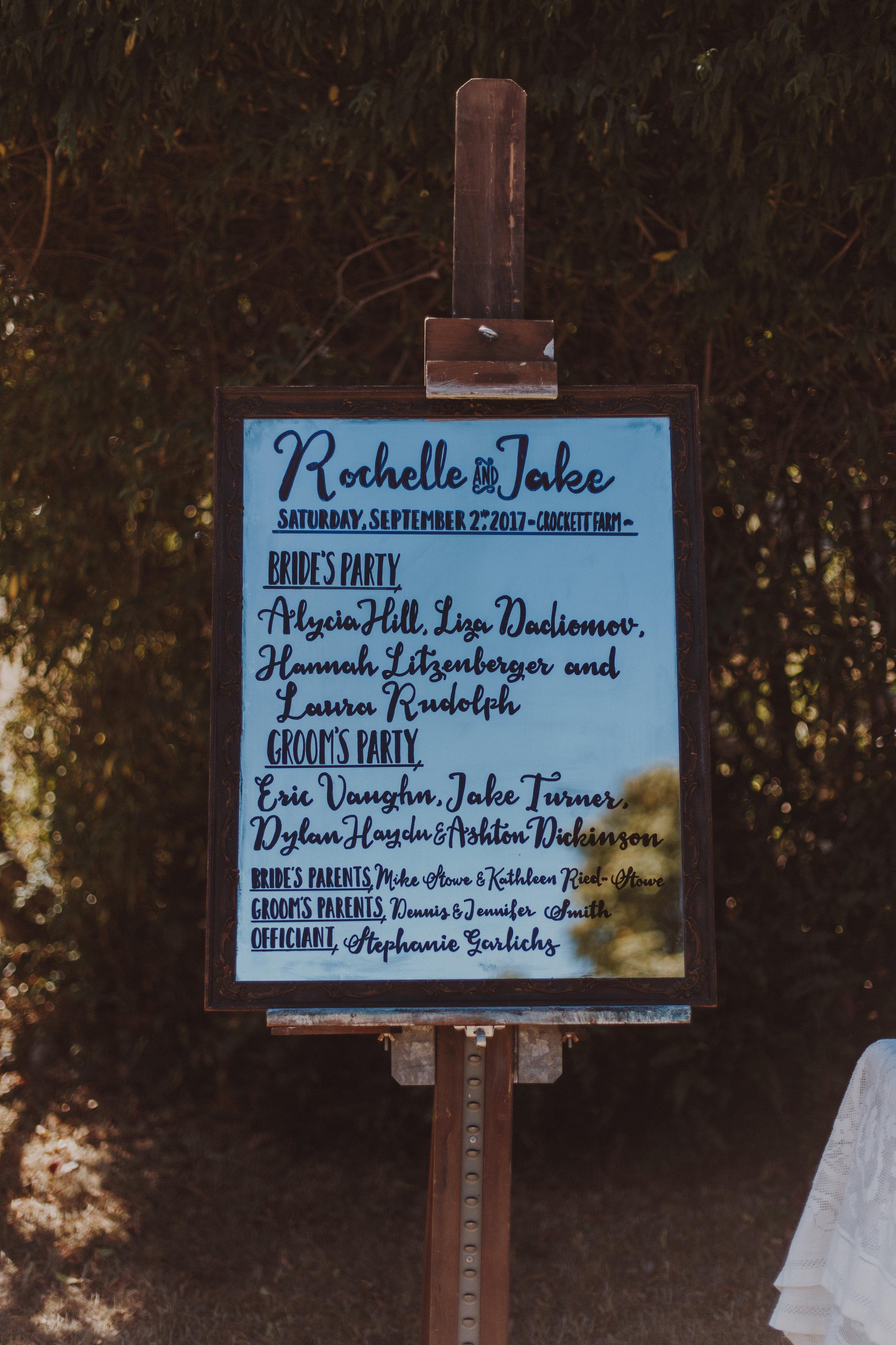 Crockett Farm Wedding-26.jpg