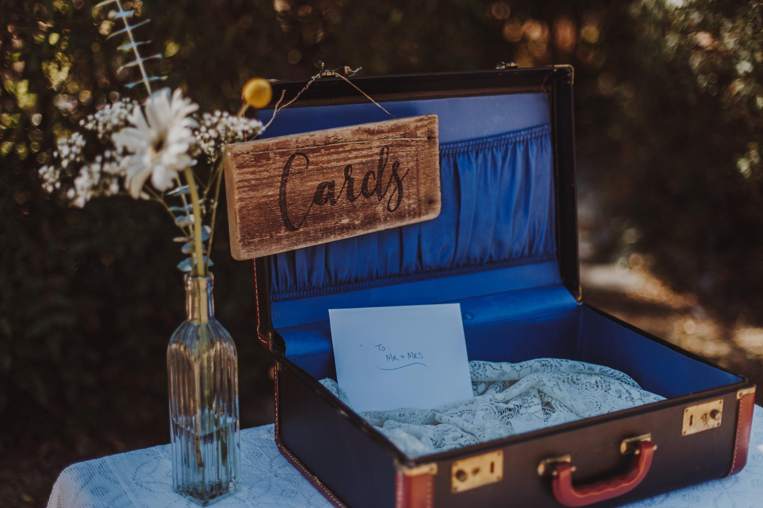 Crockett Farm Wedding-27.jpg