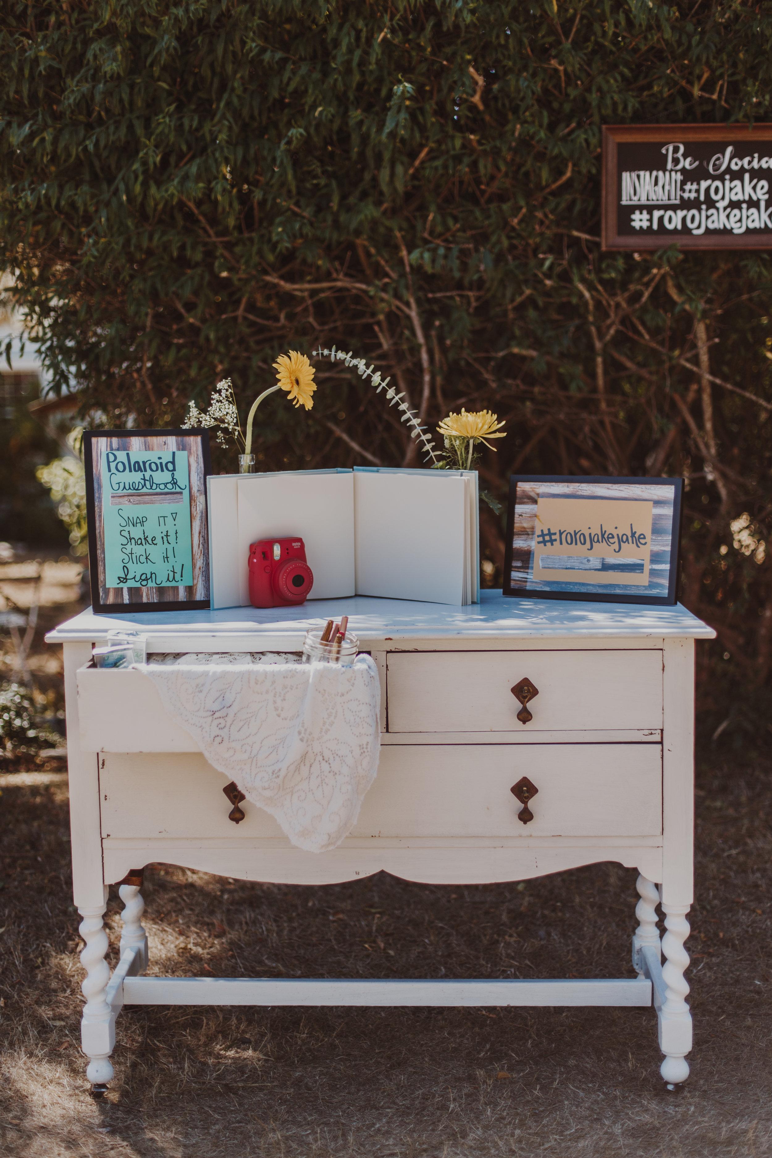 Crockett Farm Wedding-28.jpg