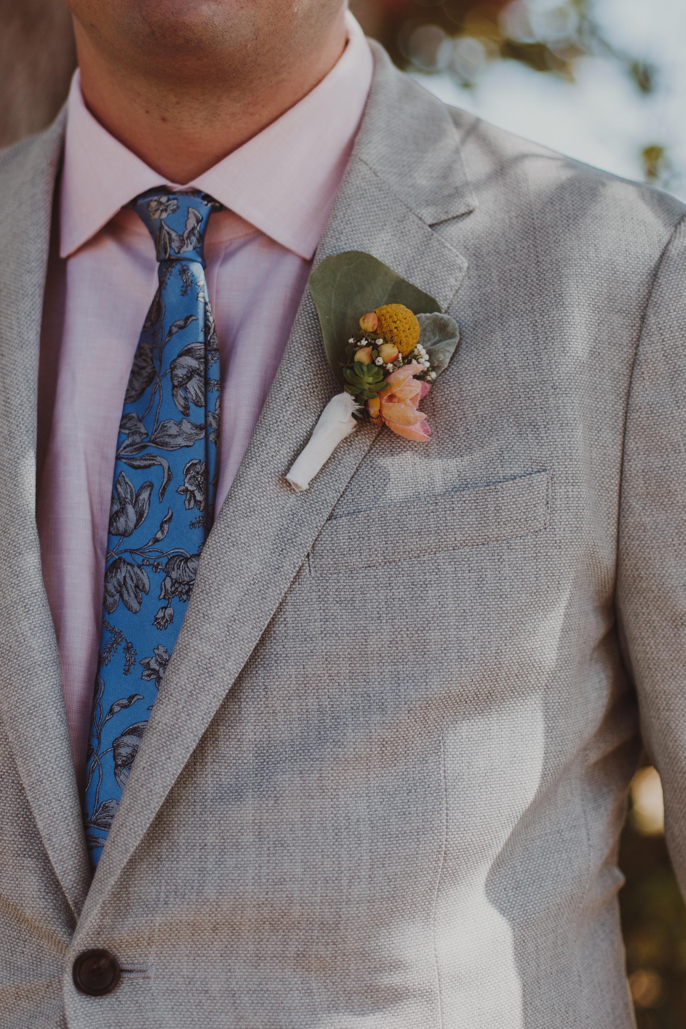 Crockett Farm Wedding-31.jpg