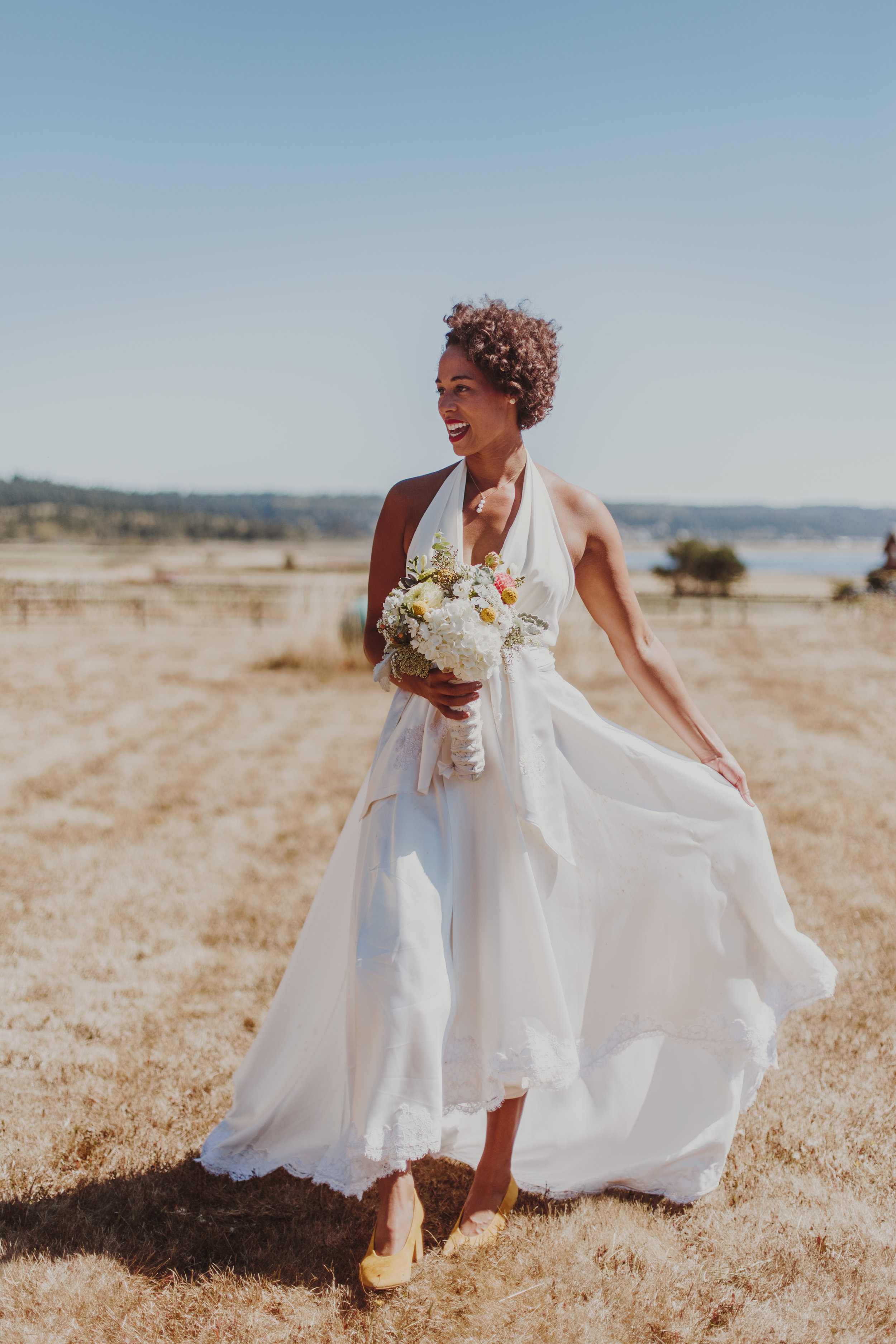 Crockett Farm Wedding-33.jpg