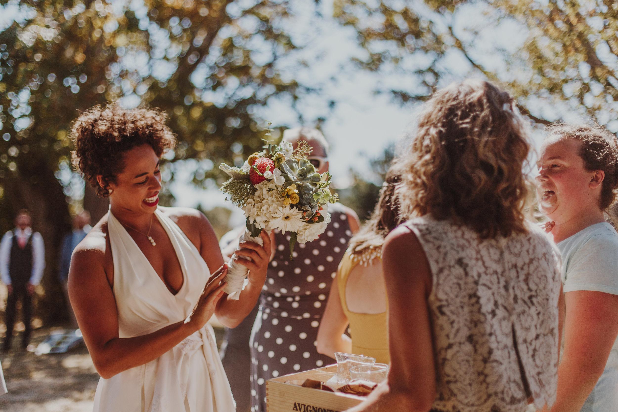 Crockett Farm Wedding-32.jpg