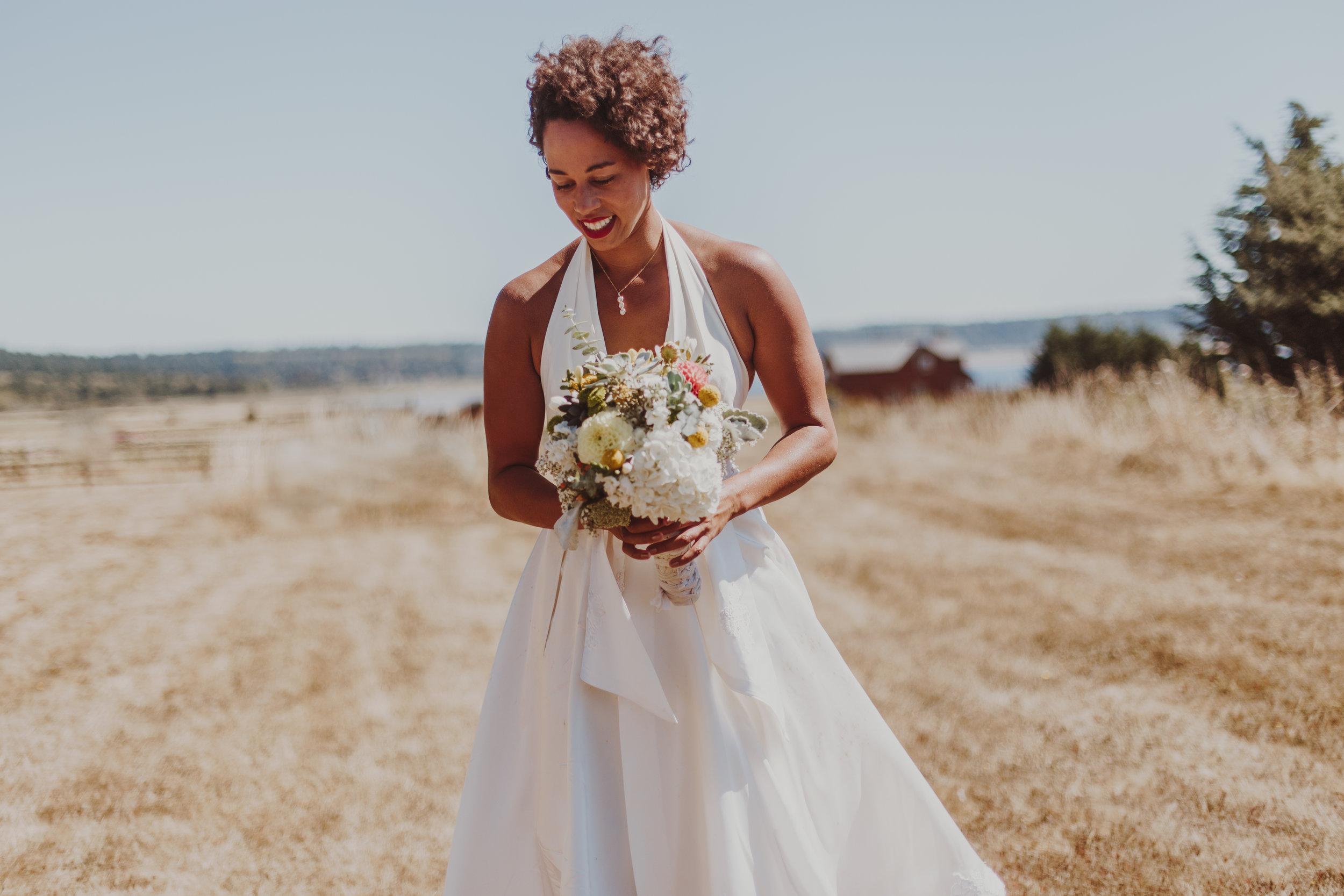 Crockett Farm Wedding-34.jpg
