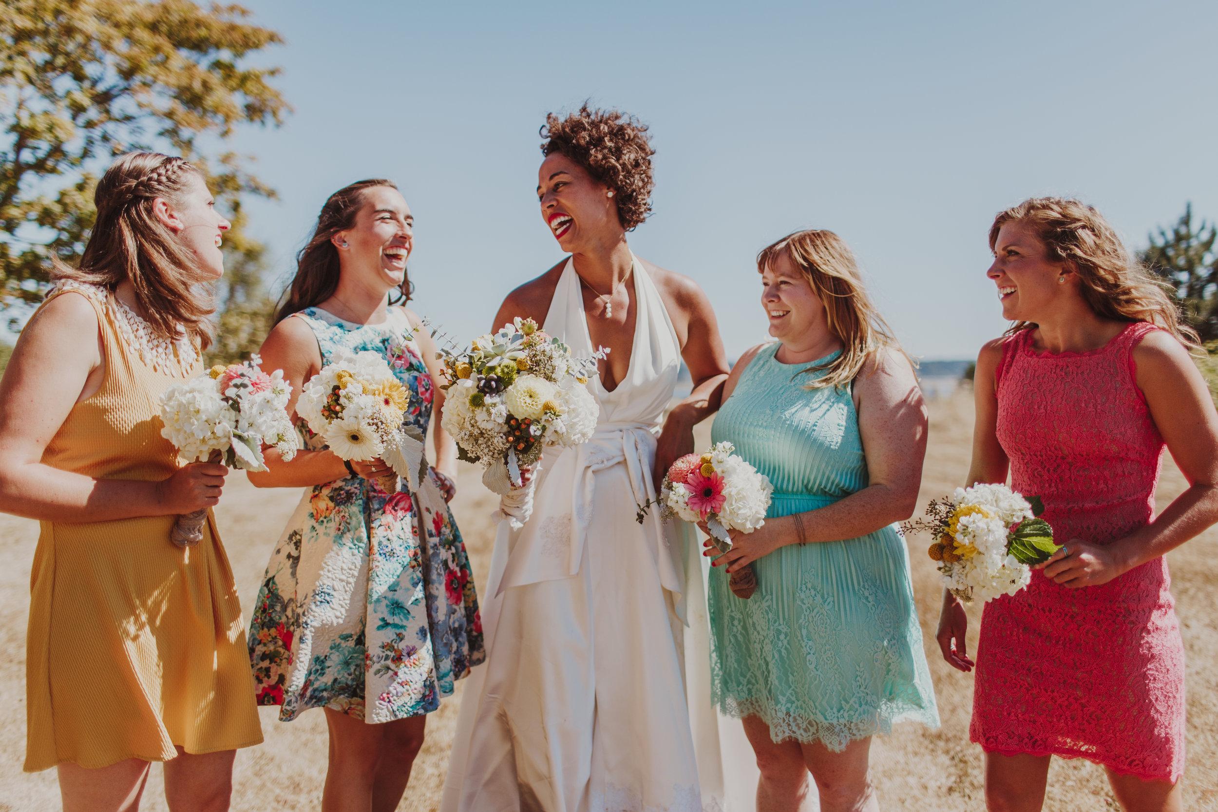 Crockett Farm Wedding-35.jpg