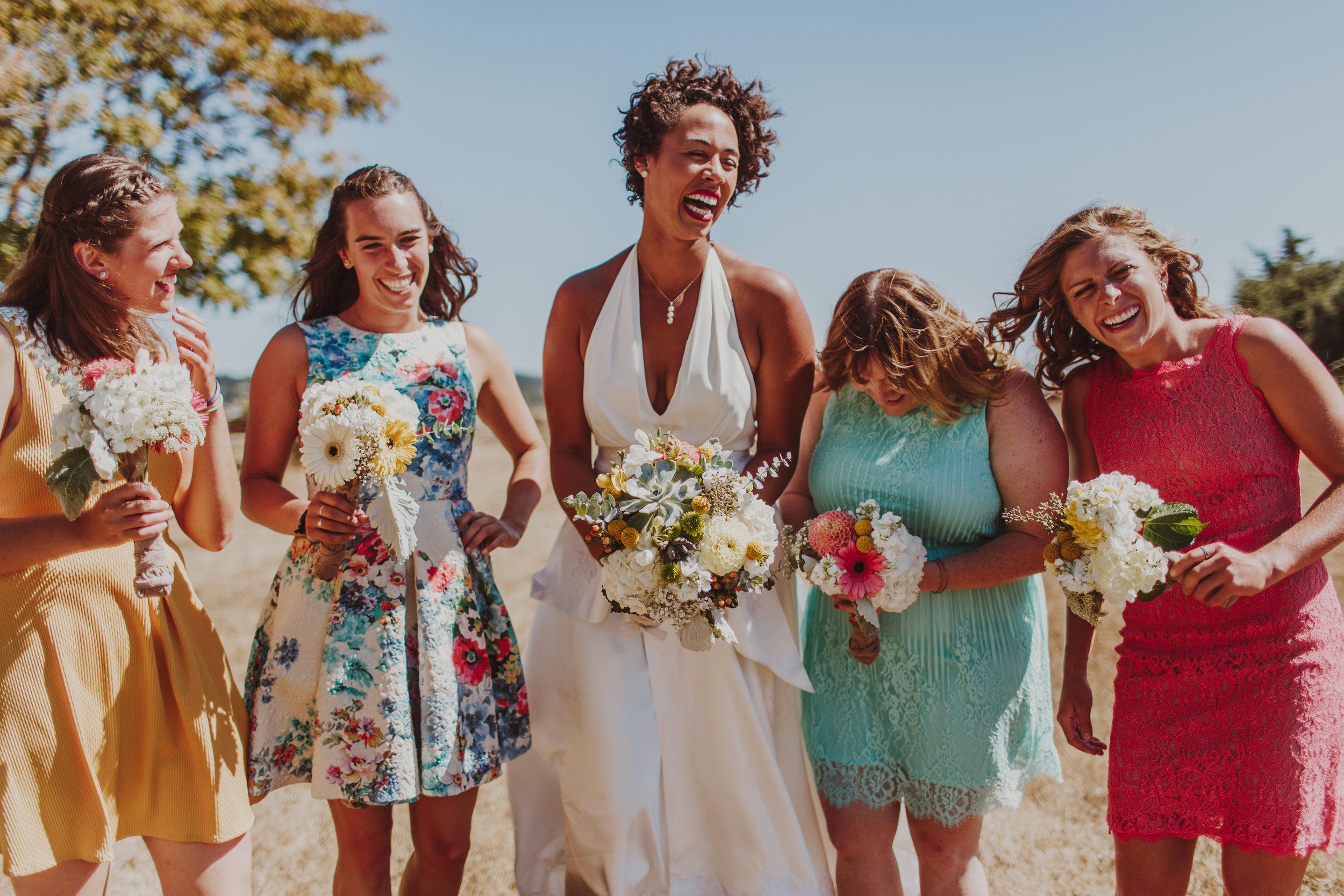 Crockett Farm Wedding-36.jpg