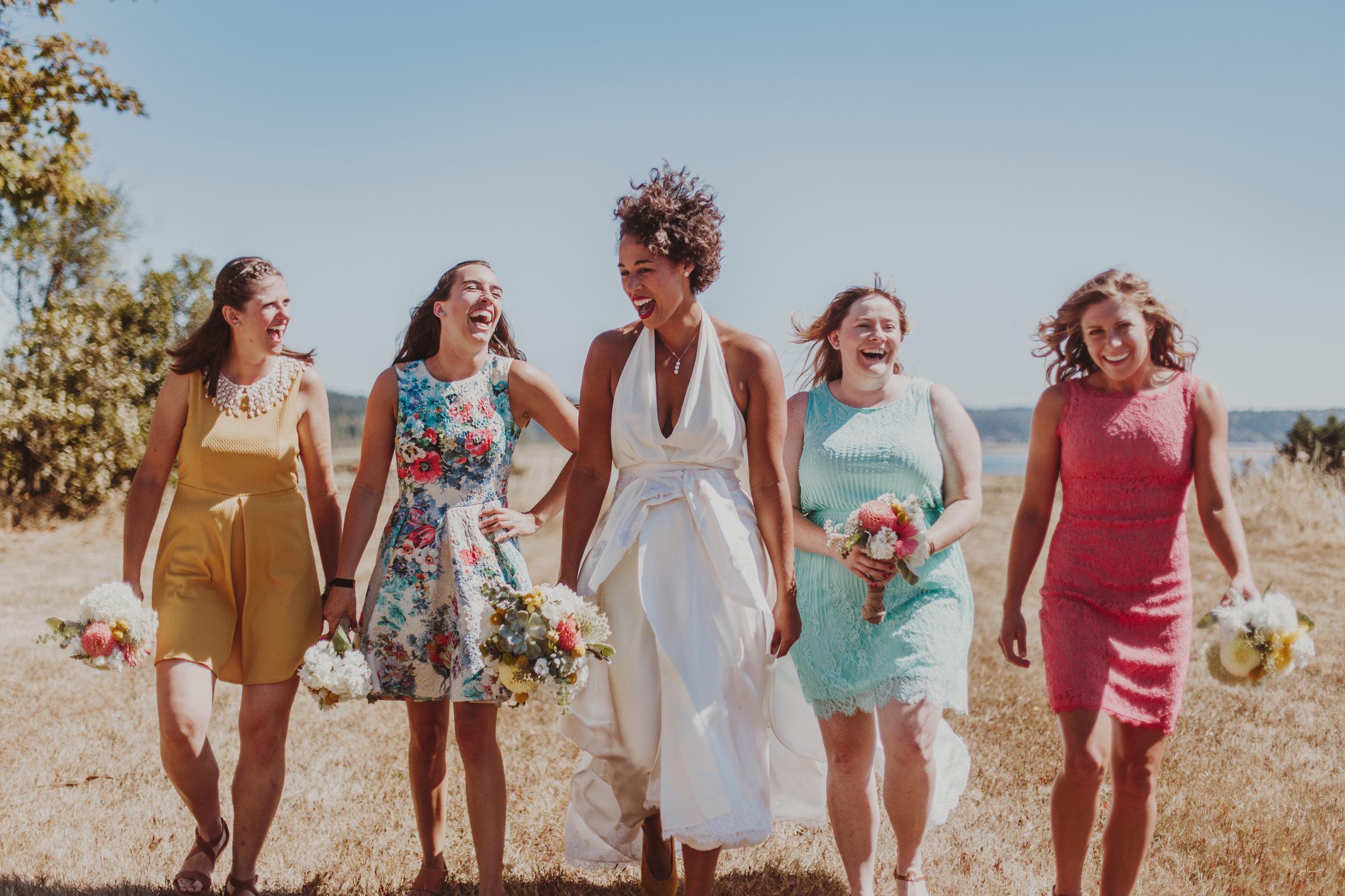 Crockett Farm Wedding-37.jpg