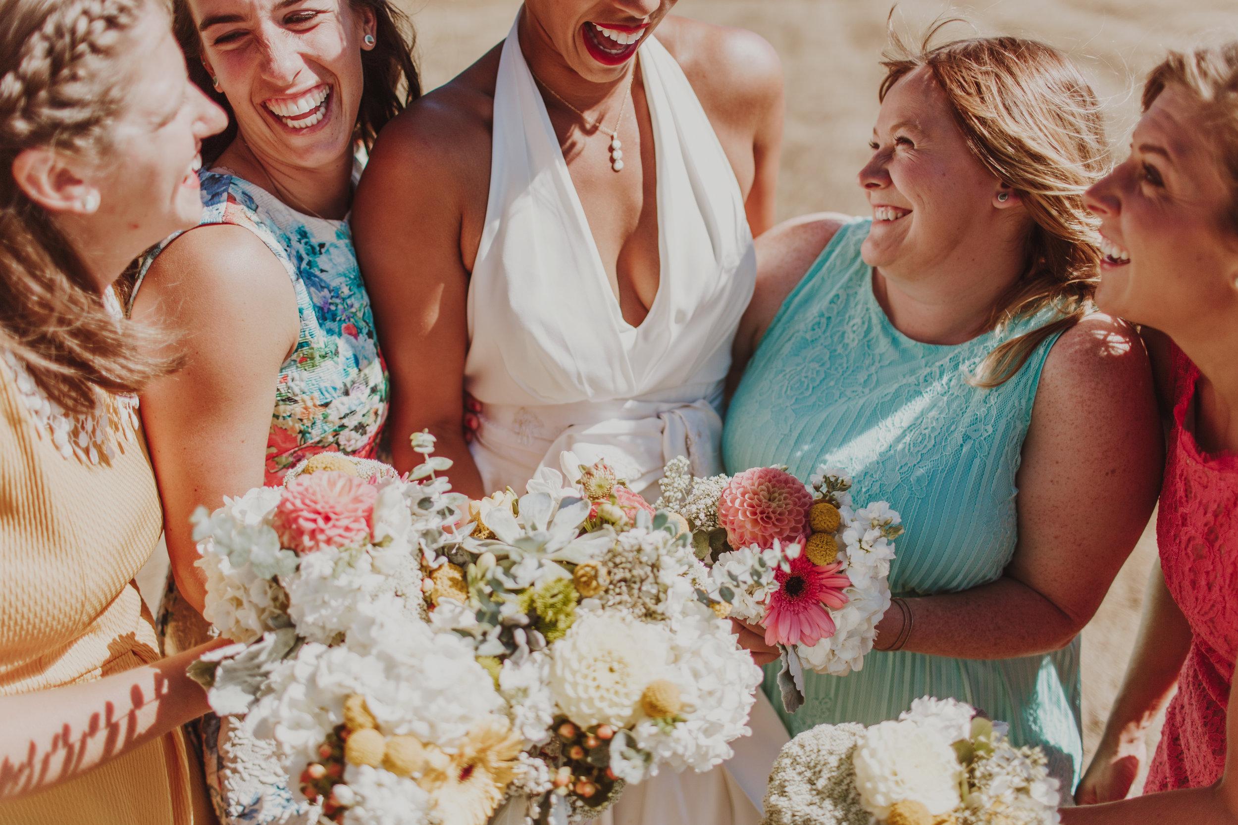 Crockett Farm Wedding-38.jpg