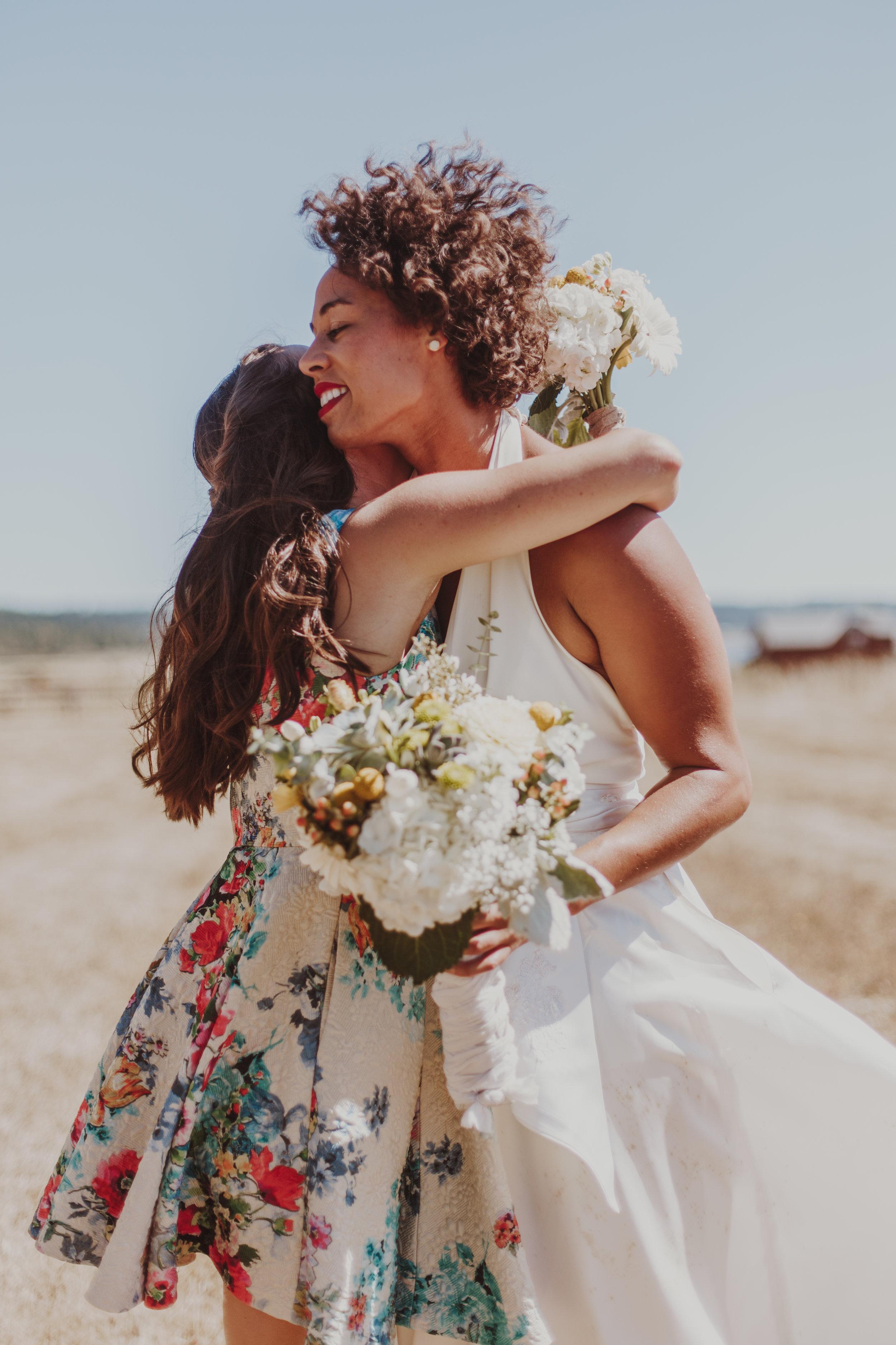 Crockett Farm Wedding-40.jpg