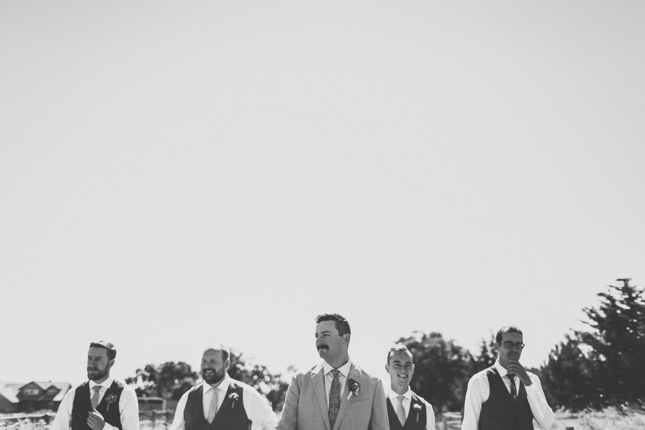 Crockett Farm Wedding-42.jpg