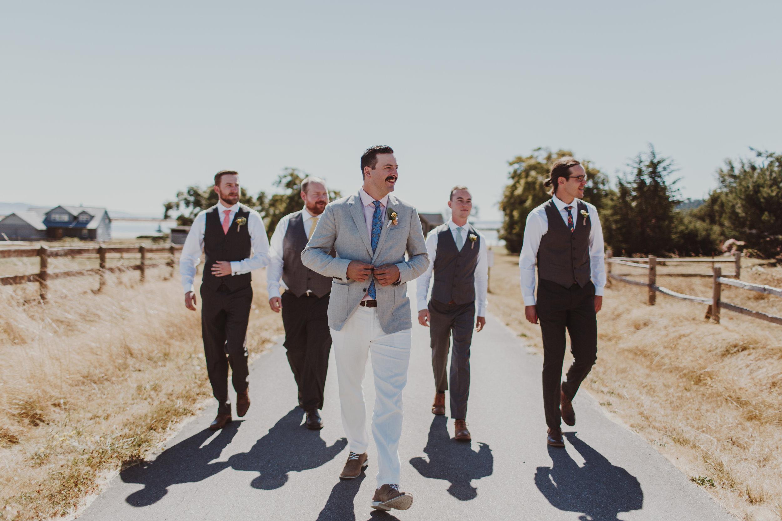 Crockett Farm Wedding-41.jpg