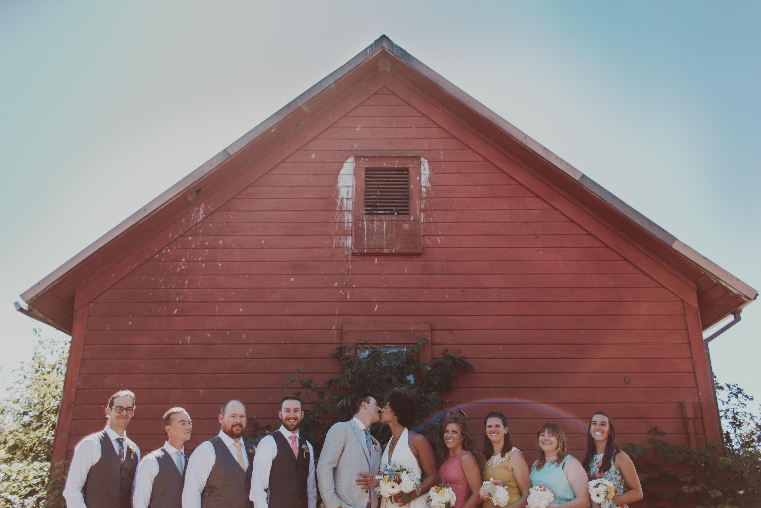 Crockett Farm Wedding-43.jpg