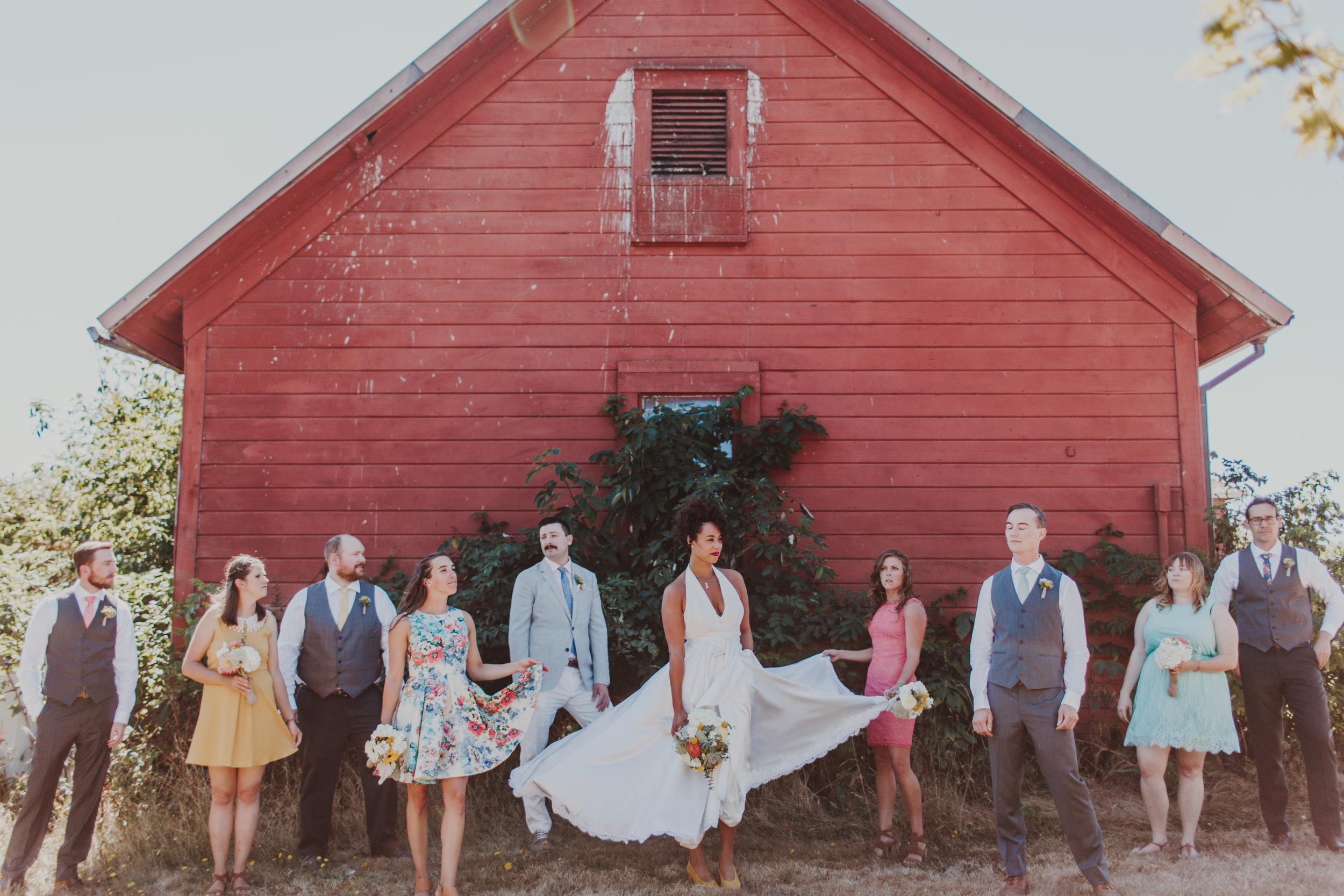 Crockett Farm Wedding-44.jpg