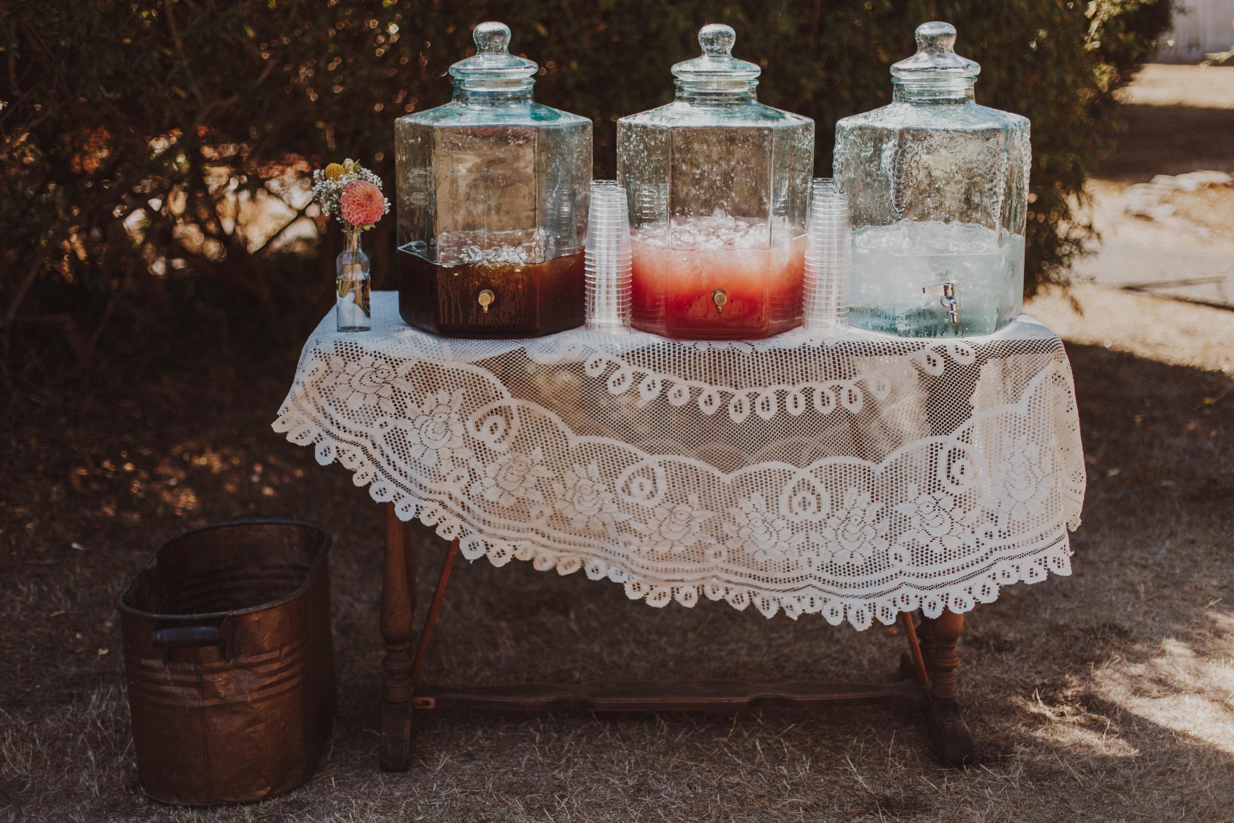 Crockett Farm Wedding-45.jpg