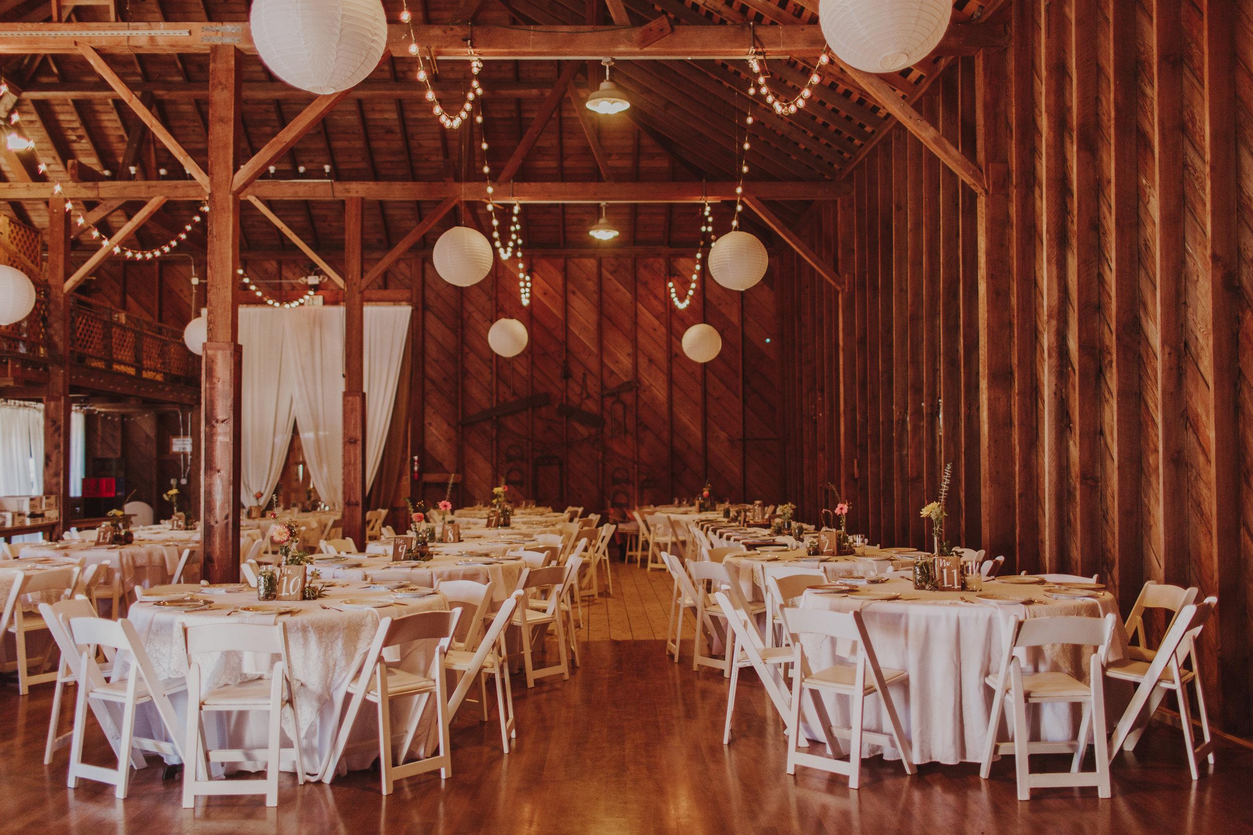 Crockett Farm Wedding-47.jpg