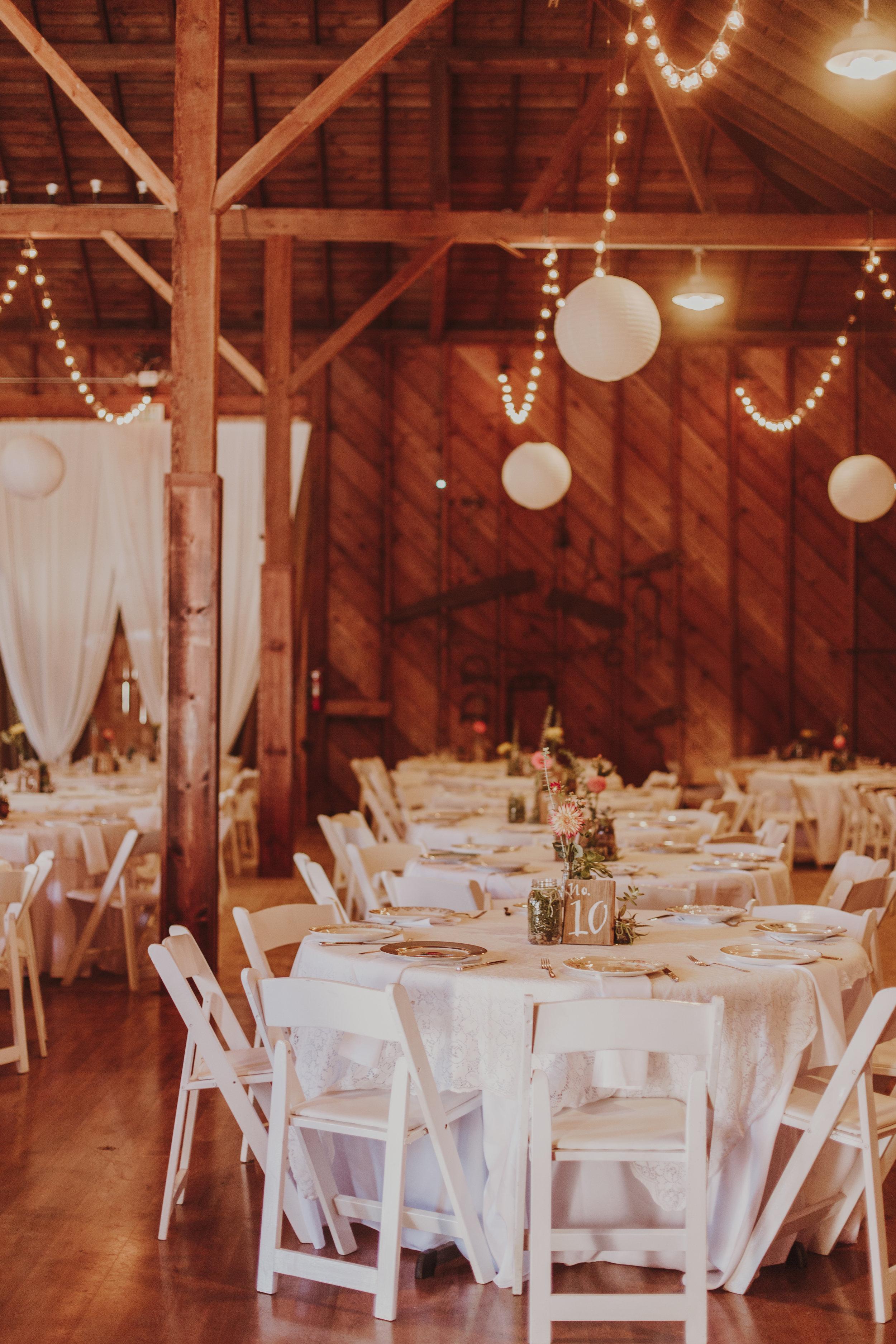 Crockett Farm Wedding-48.jpg