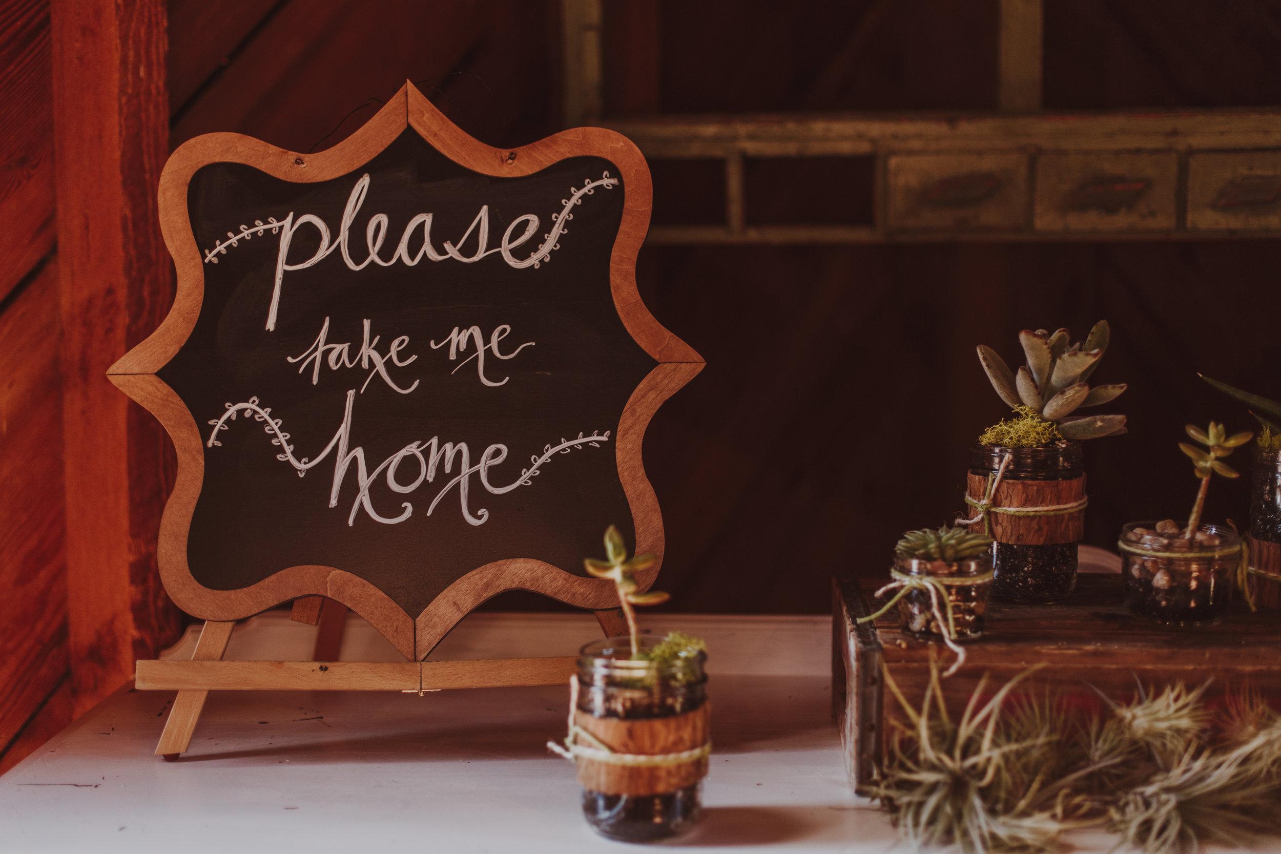 Crockett Farm Wedding-49.jpg