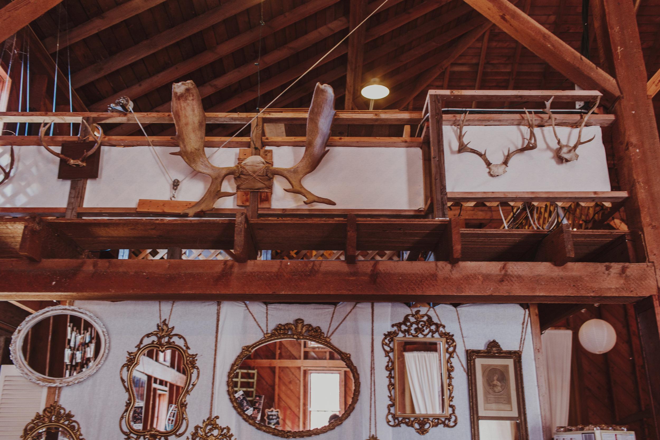Crockett Farm Wedding-51.jpg