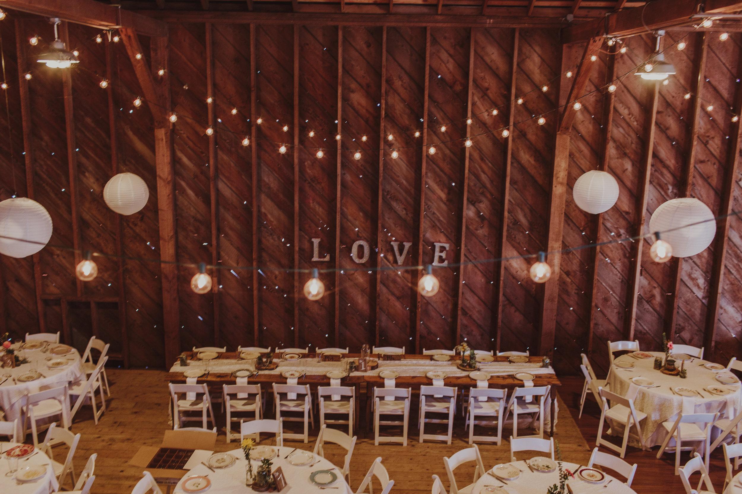Crockett Farm Wedding-52.jpg