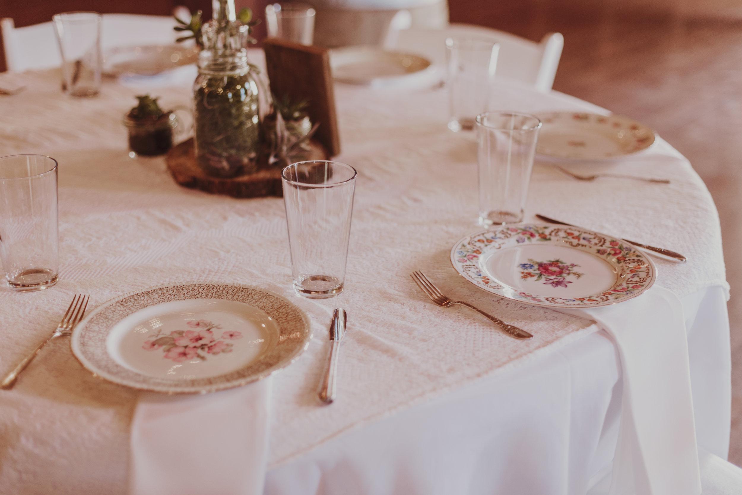 Crockett Farm Wedding-53.jpg