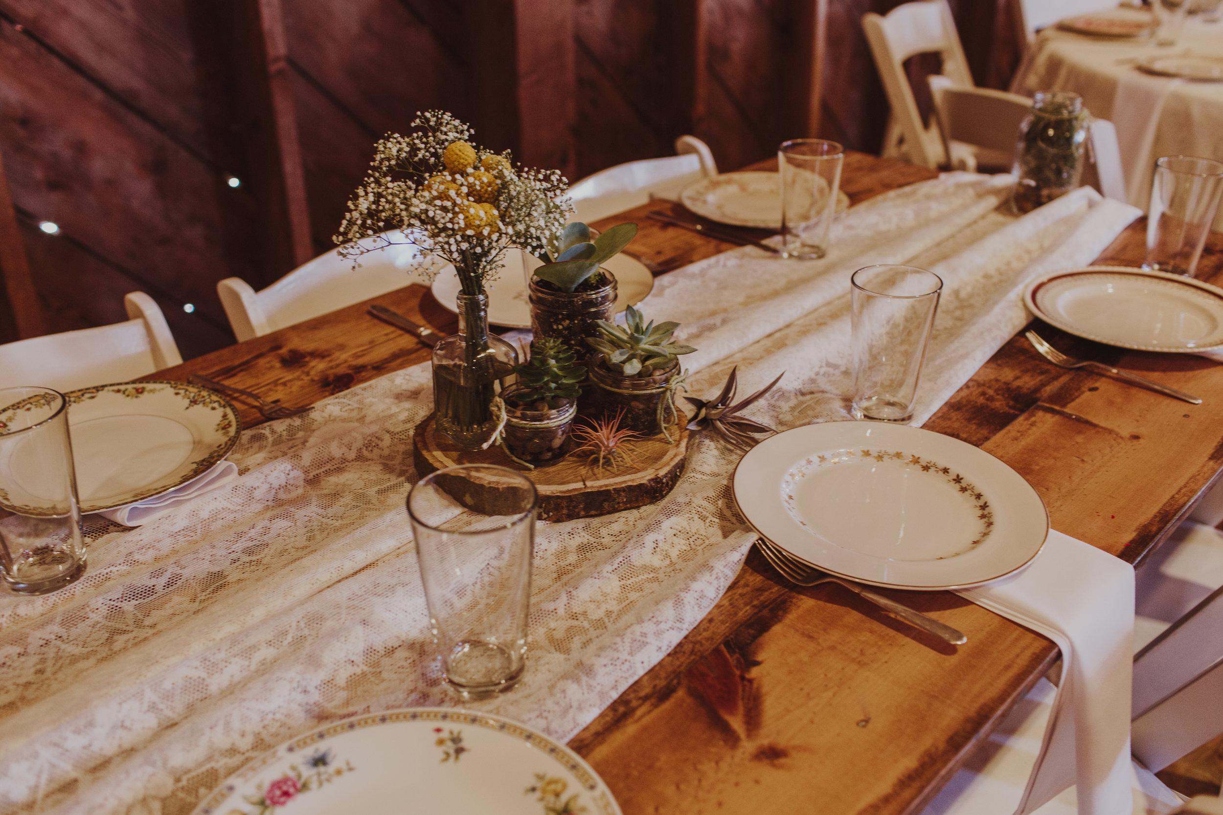 Crockett Farm Wedding-55.jpg