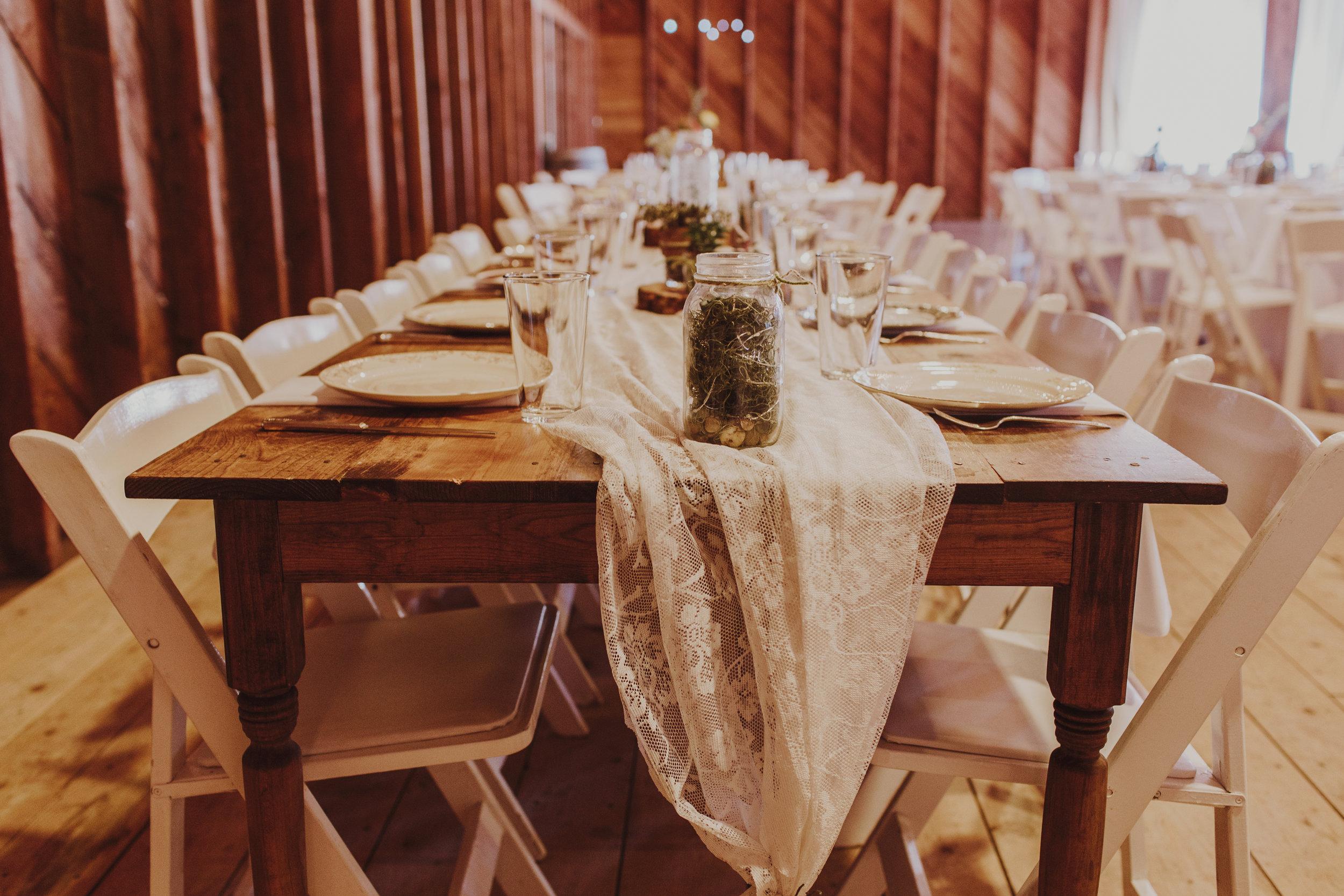 Crockett Farm Wedding-57.jpg