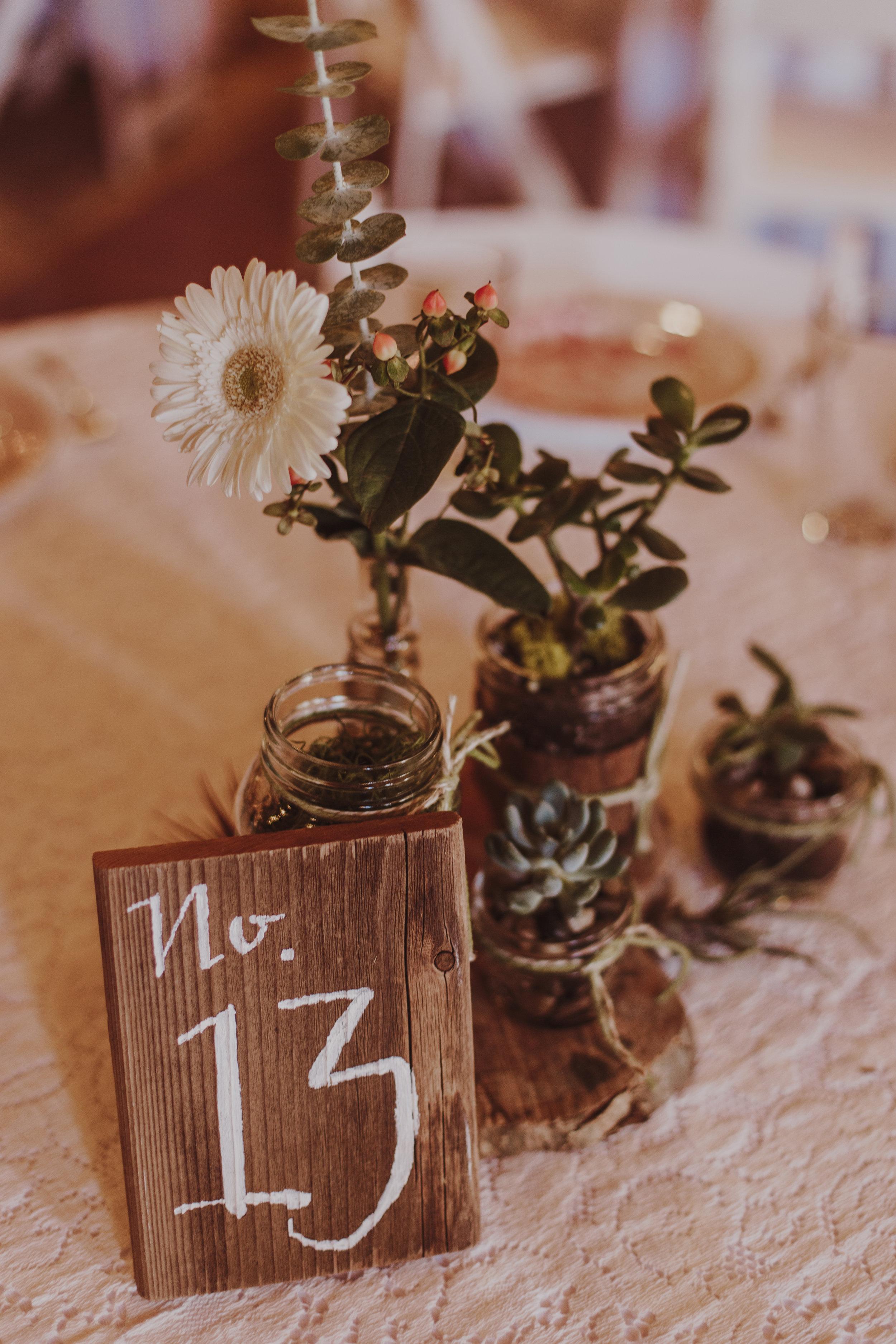 Crockett Farm Wedding-58.jpg