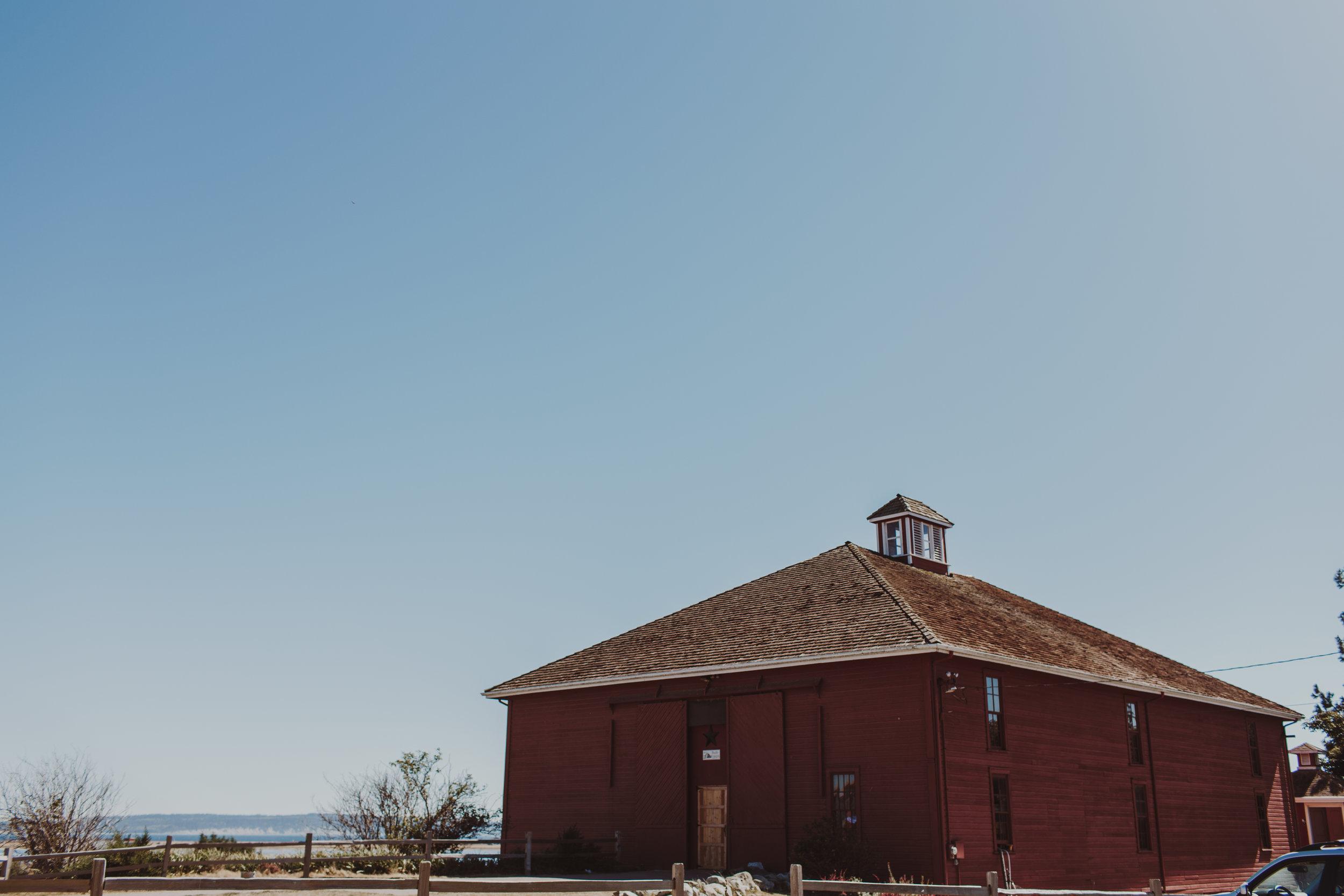 Crockett Farm Wedding-60.jpg