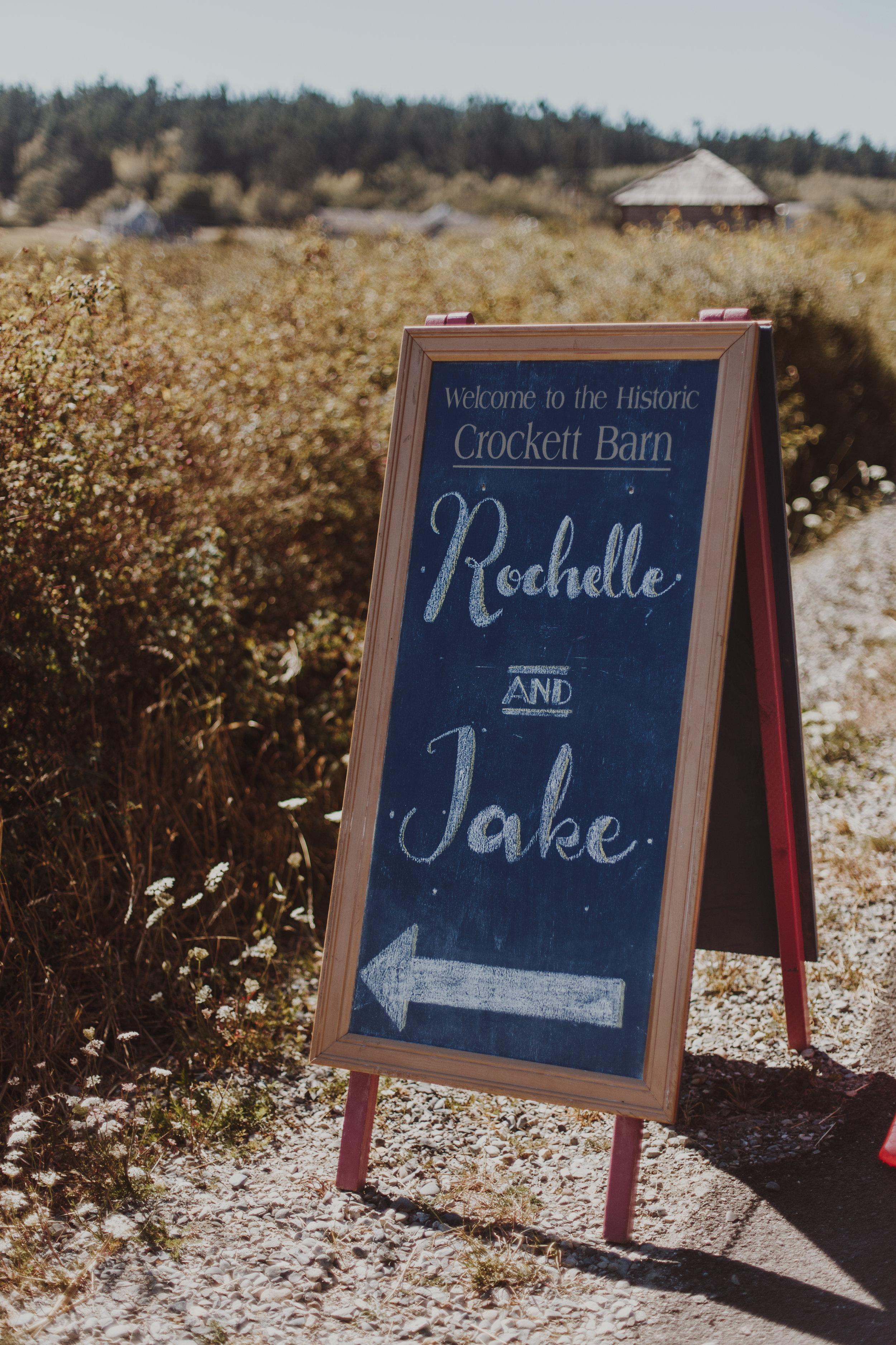 Crockett Farm Wedding-59.jpg