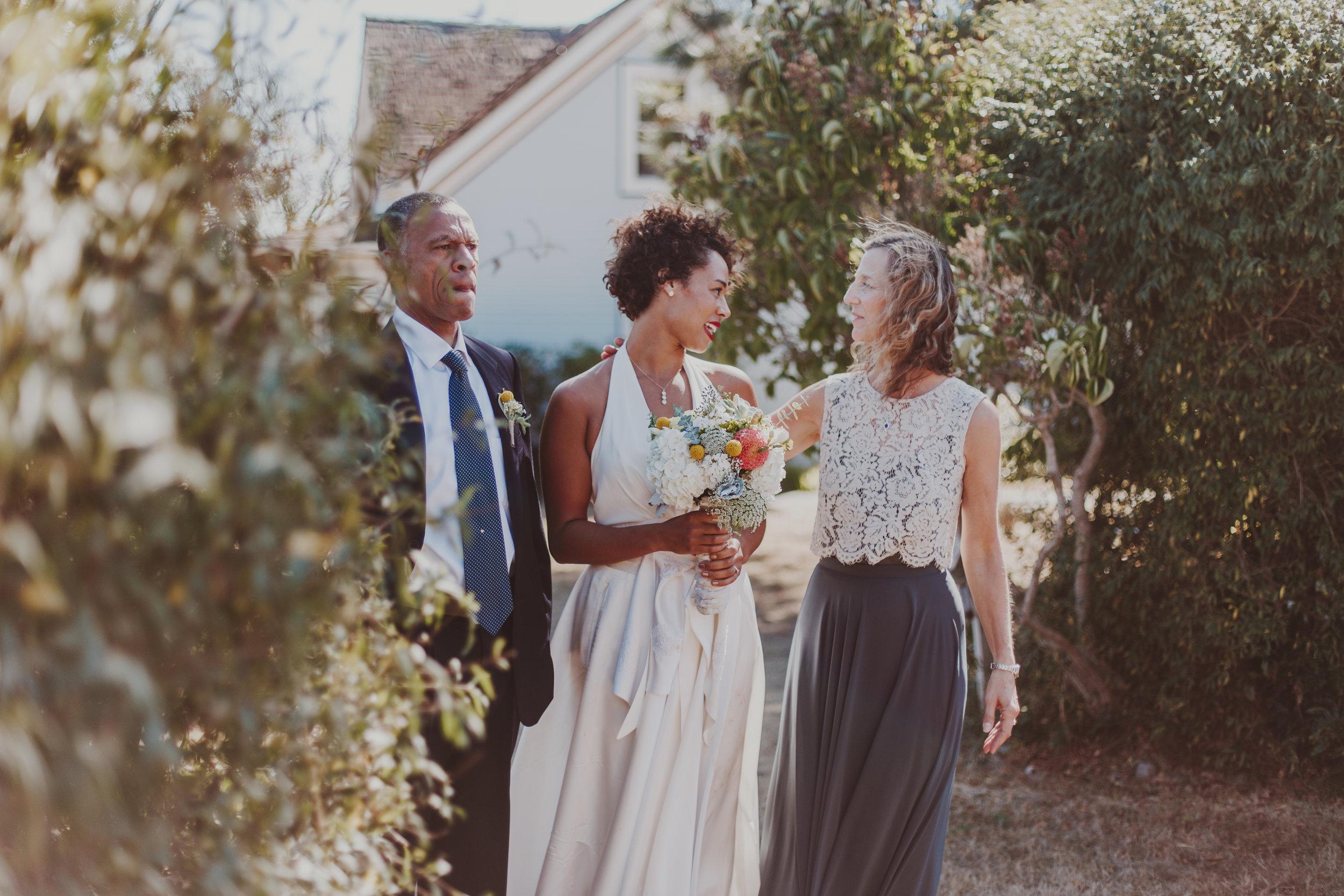 Crockett Farm Wedding-62.jpg