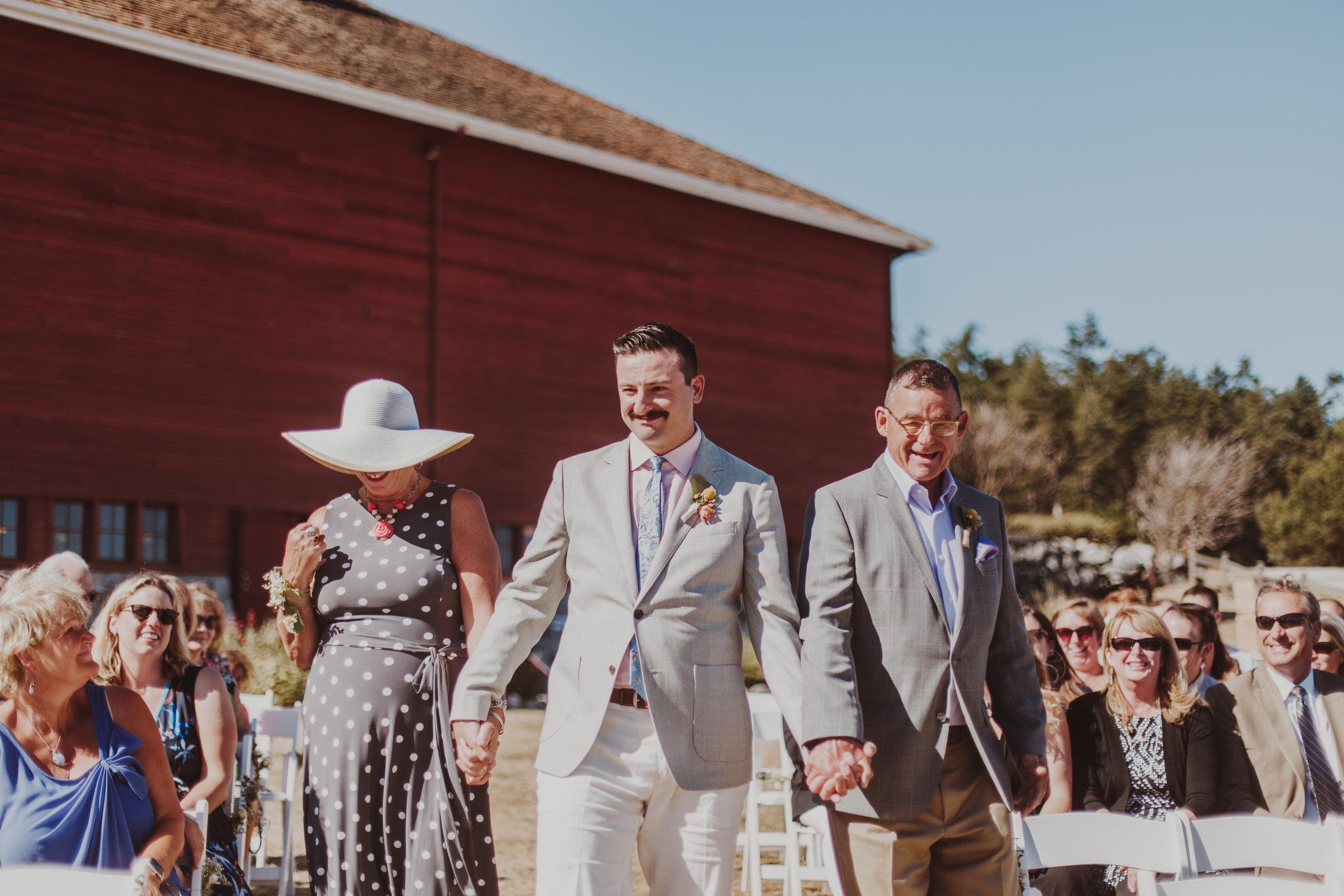 Crockett Farm Wedding-64.jpg