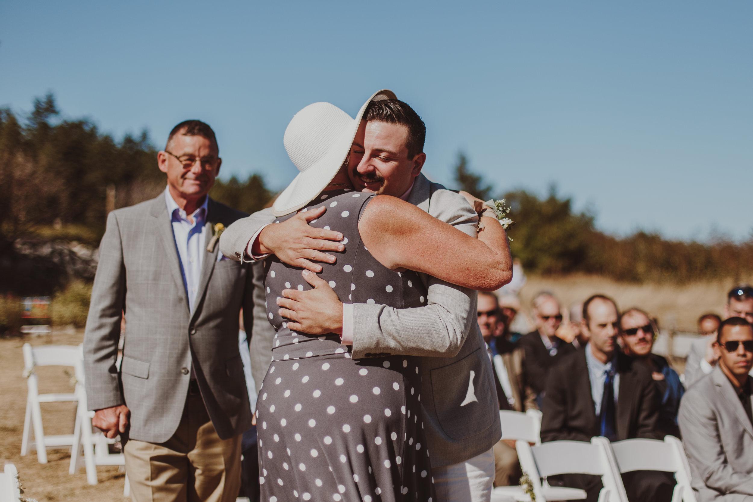 Crockett Farm Wedding-65.jpg