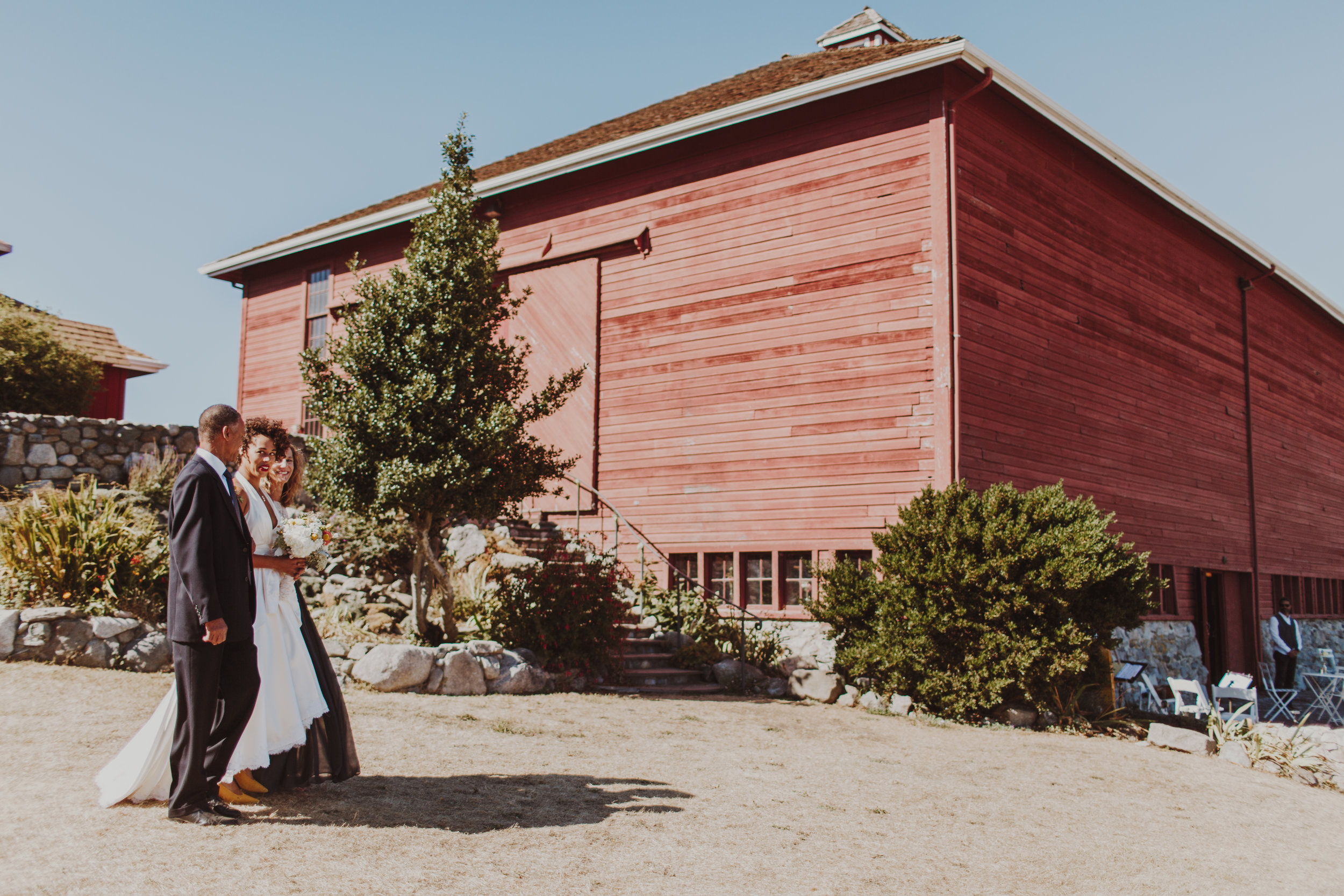 Crockett Farm Wedding-66.jpg