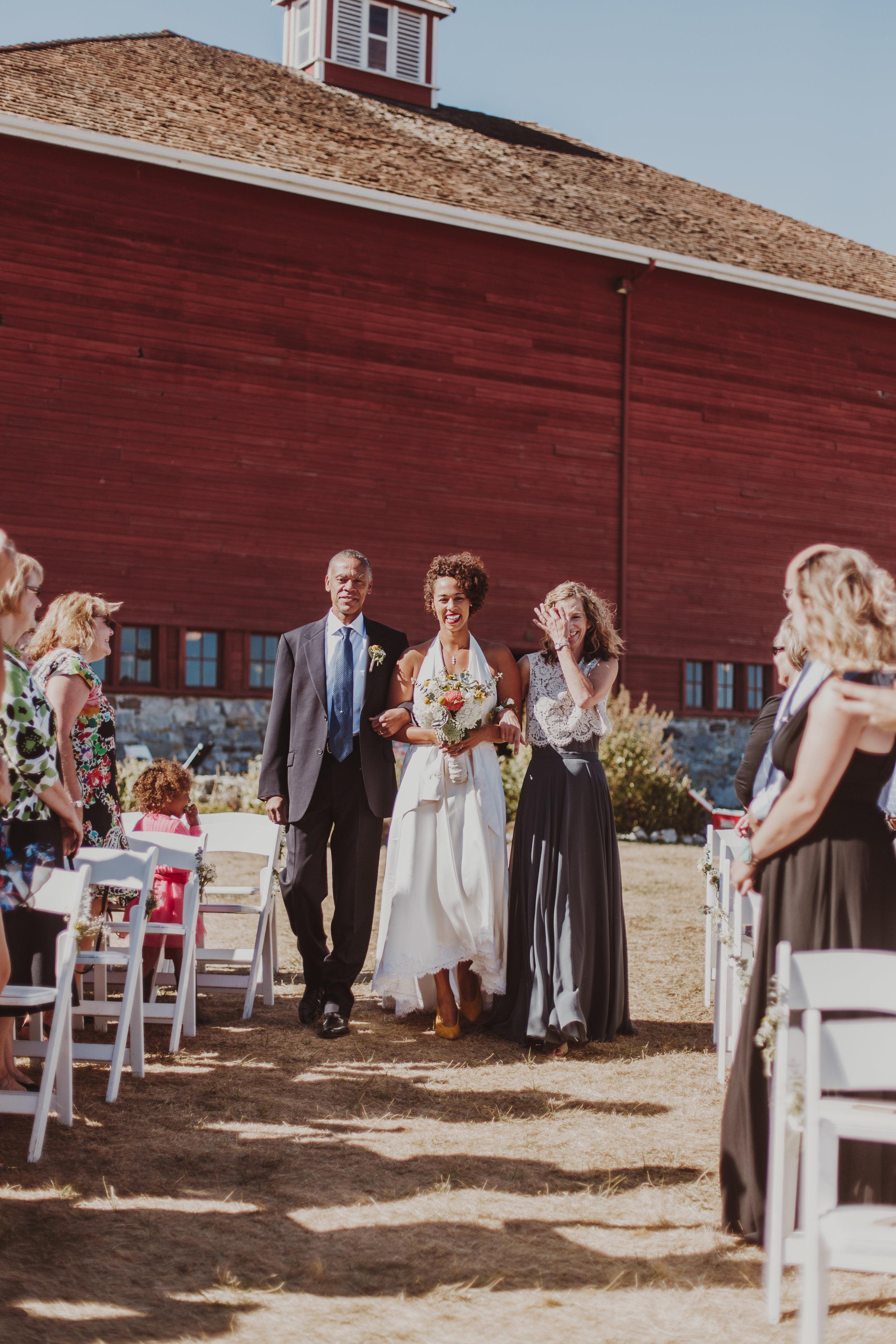 Crockett Farm Wedding-67.jpg
