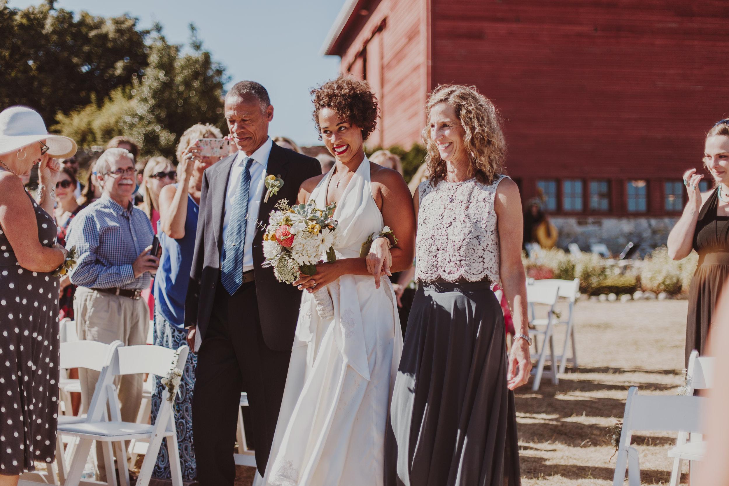 Crockett Farm Wedding-68.jpg
