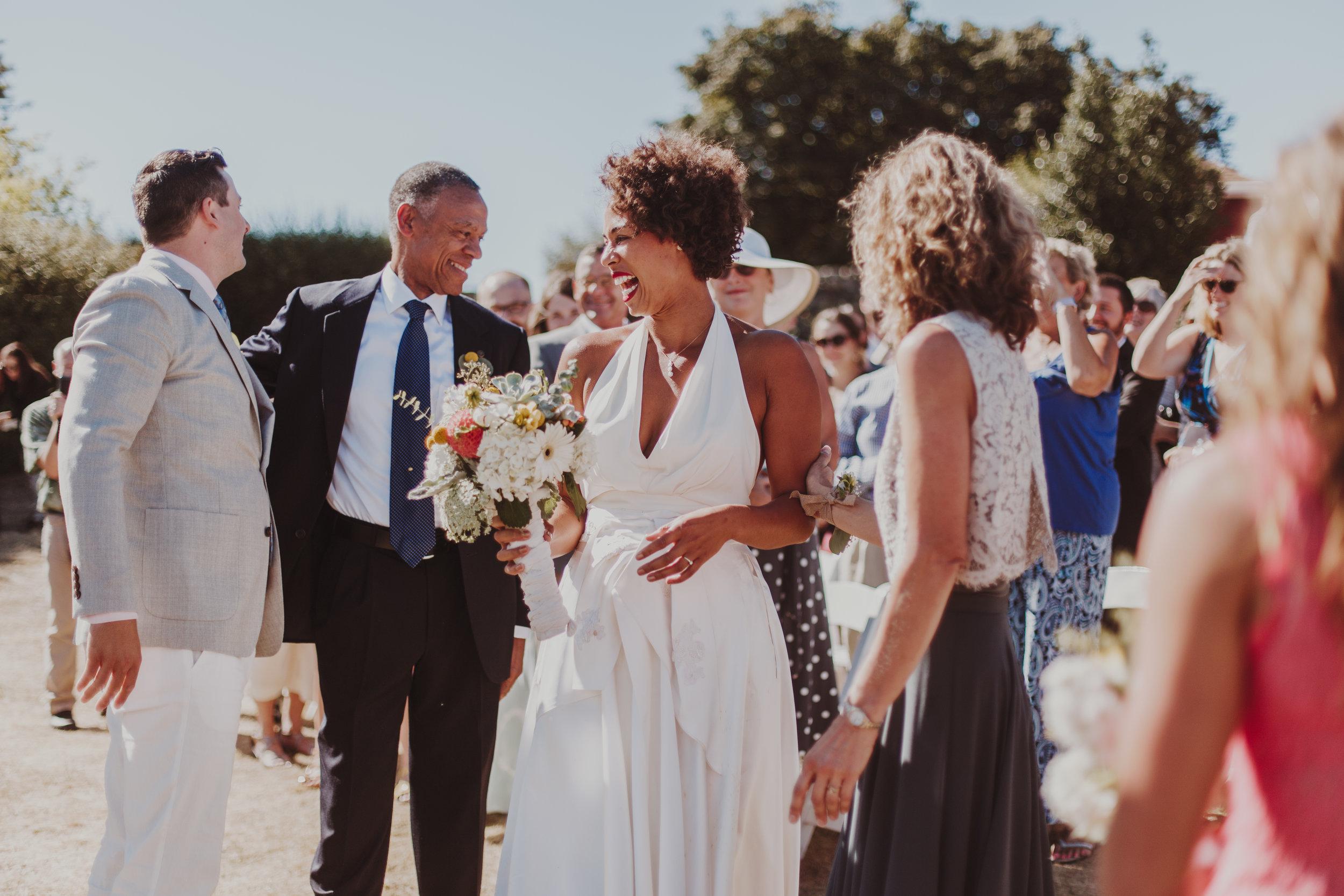 Crockett Farm Wedding-69.jpg