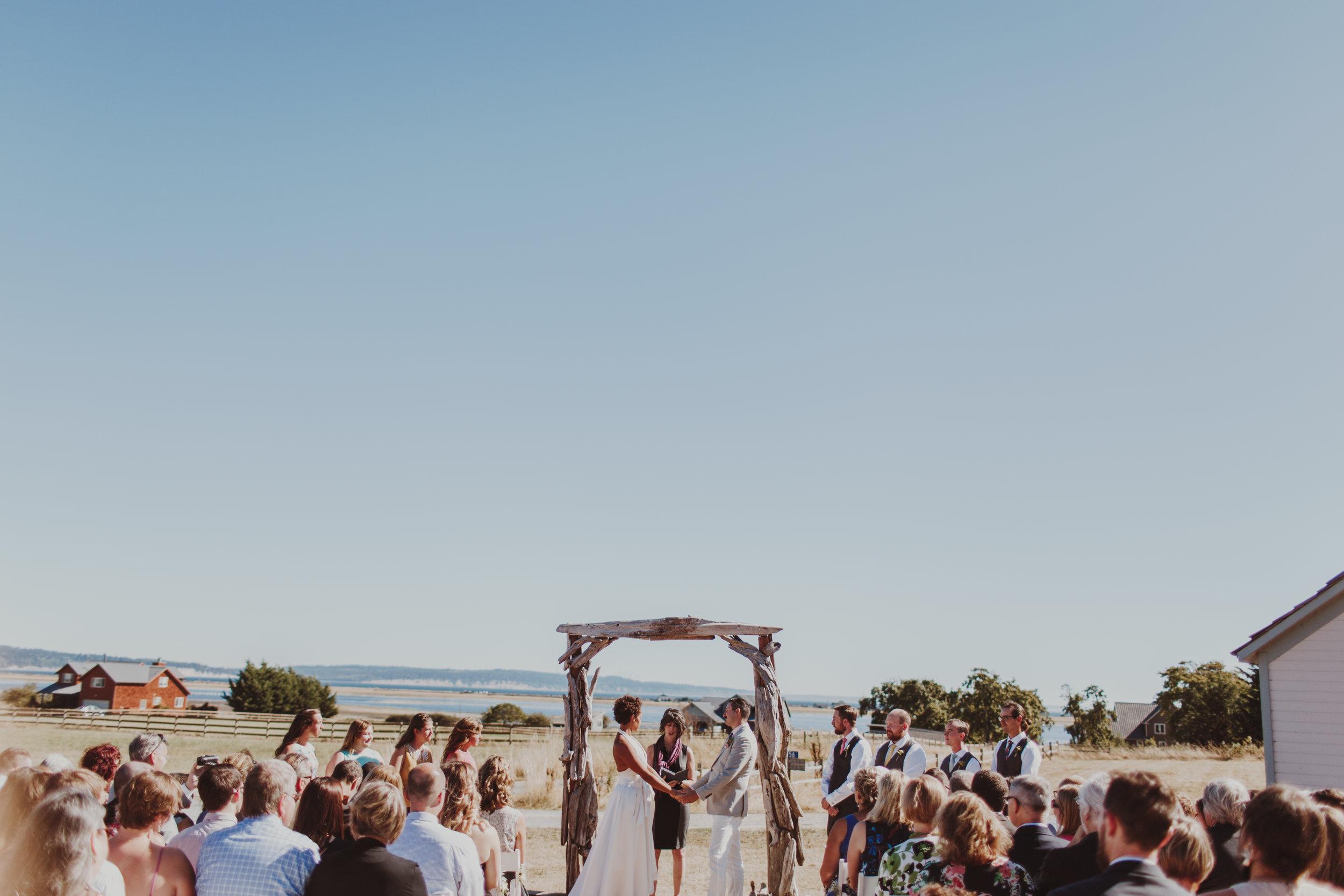 Crockett Farm Wedding-70.jpg