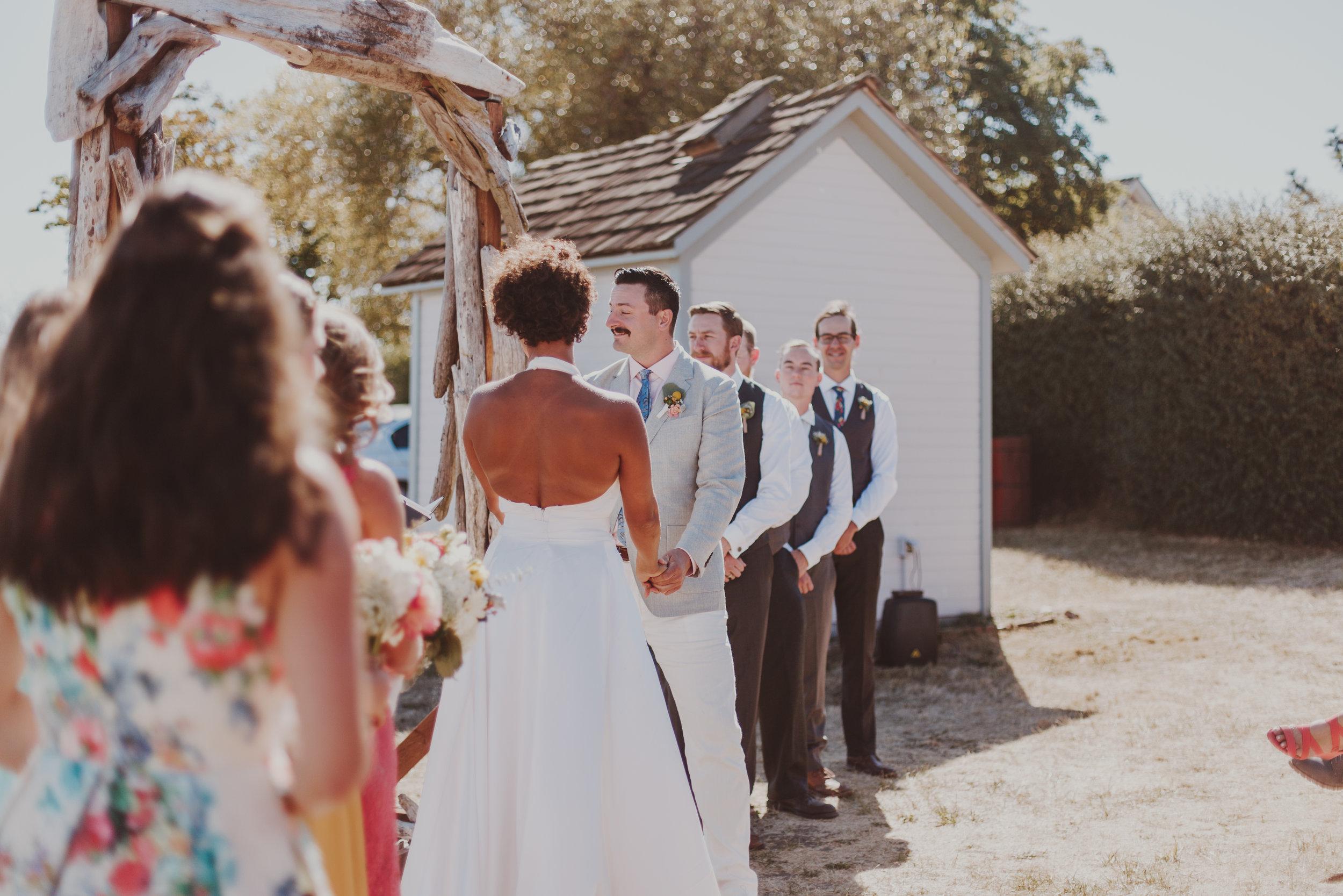 Crockett Farm Wedding-71.jpg
