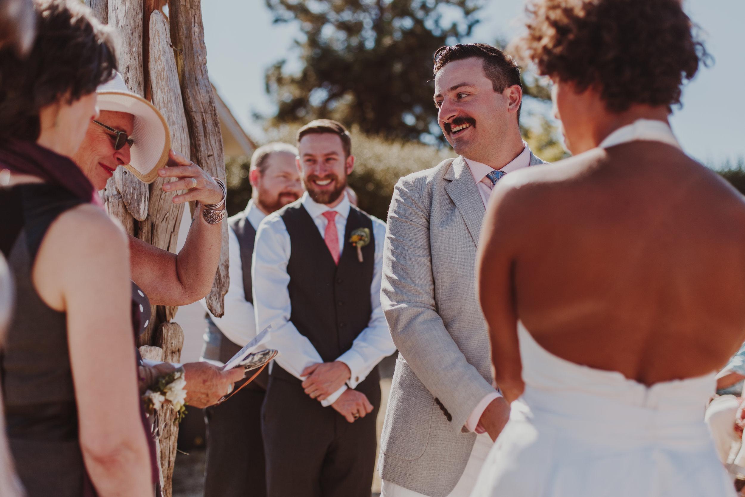 Crockett Farm Wedding-74.jpg