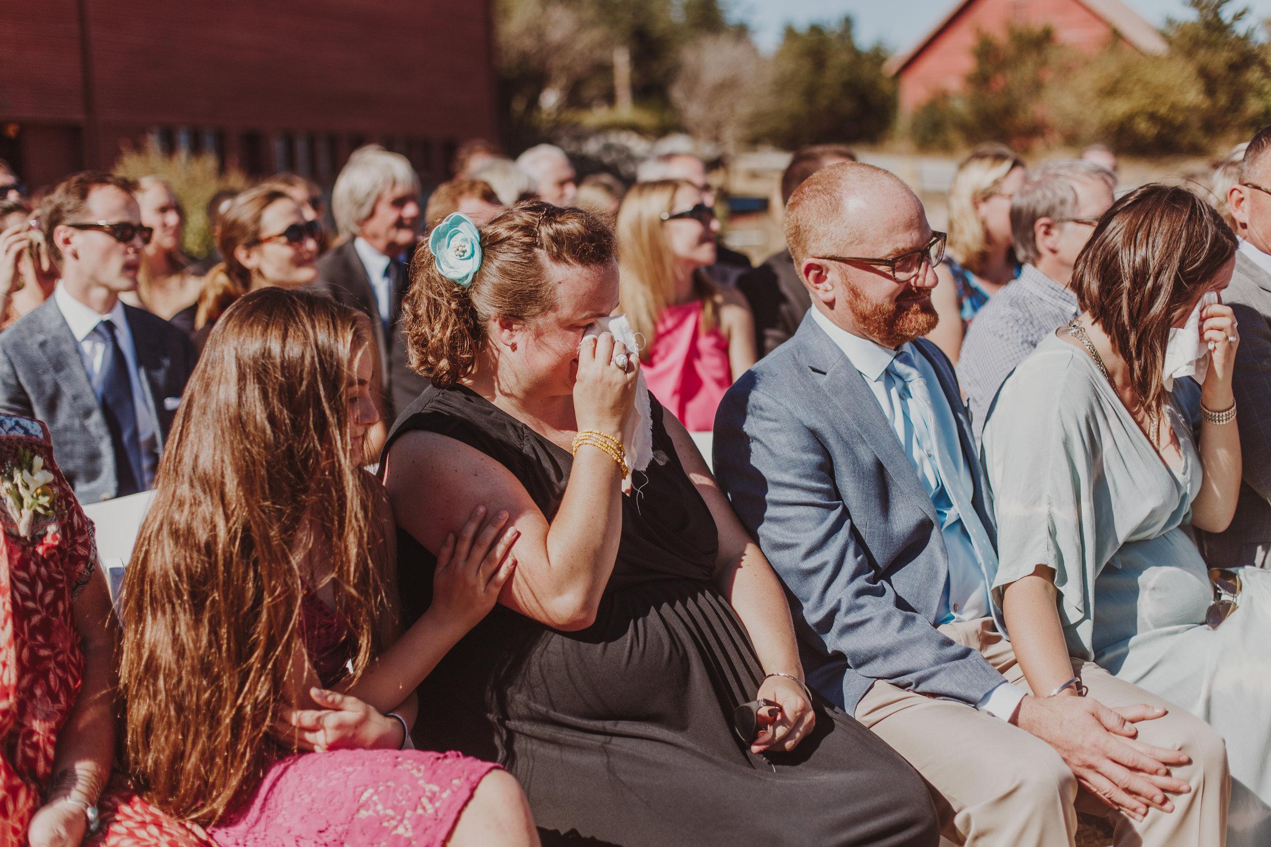 Crockett Farm Wedding-73.jpg