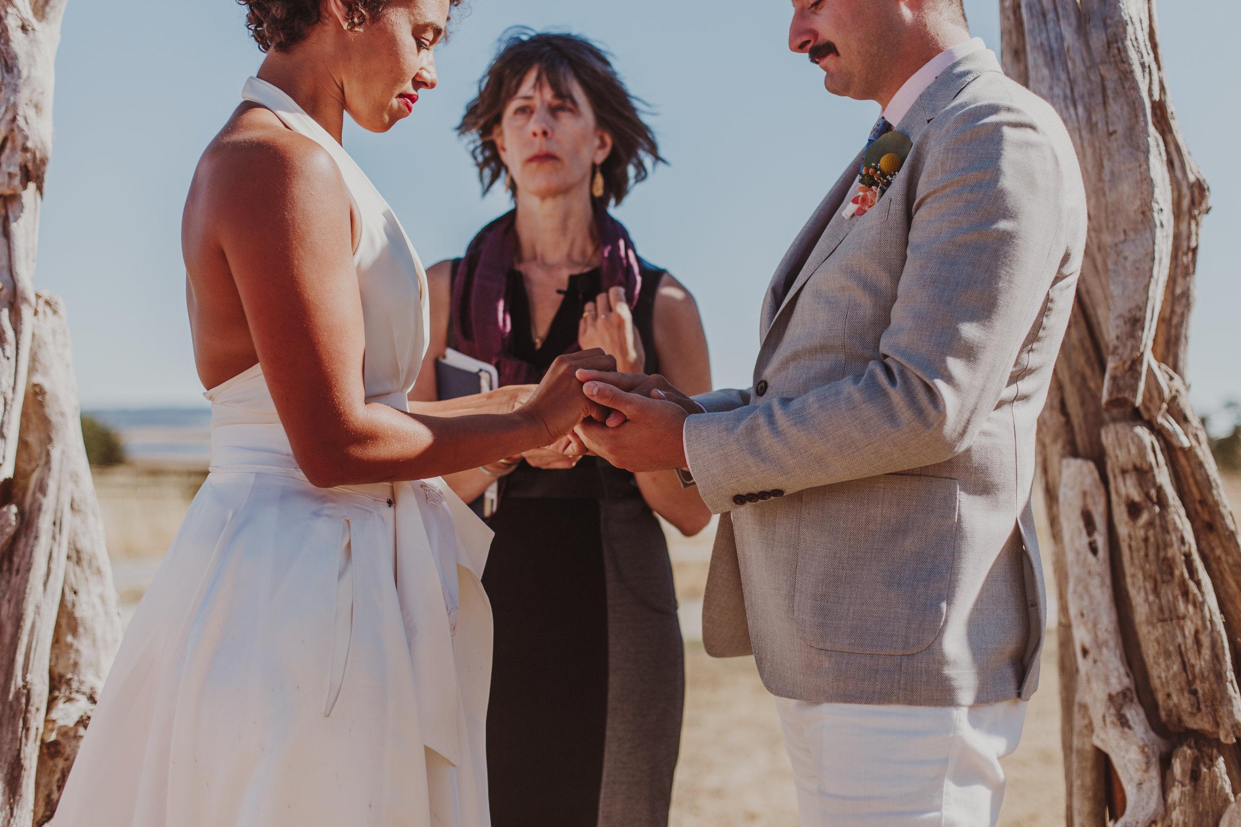 Crockett Farm Wedding-75.jpg