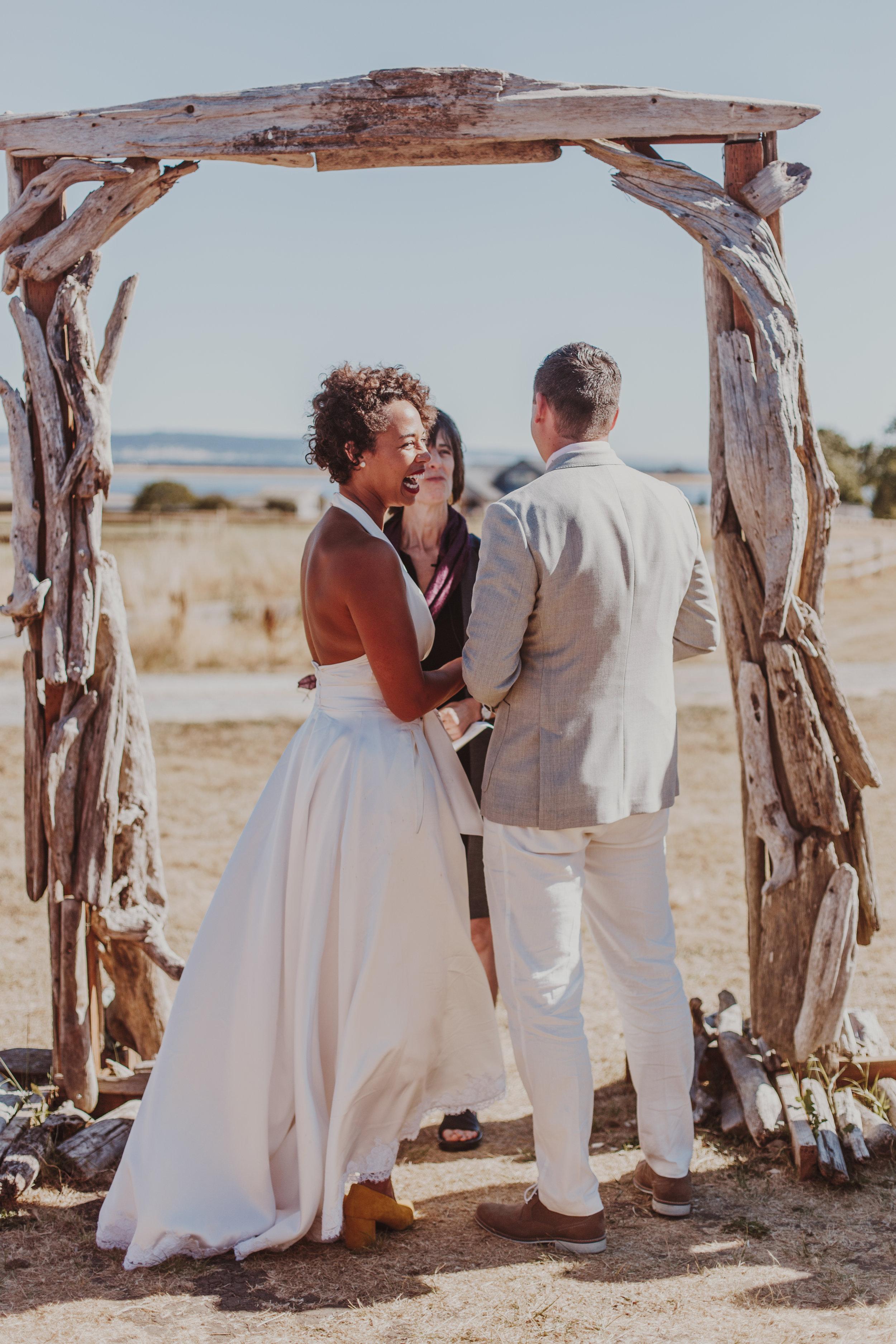 Crockett Farm Wedding-76.jpg