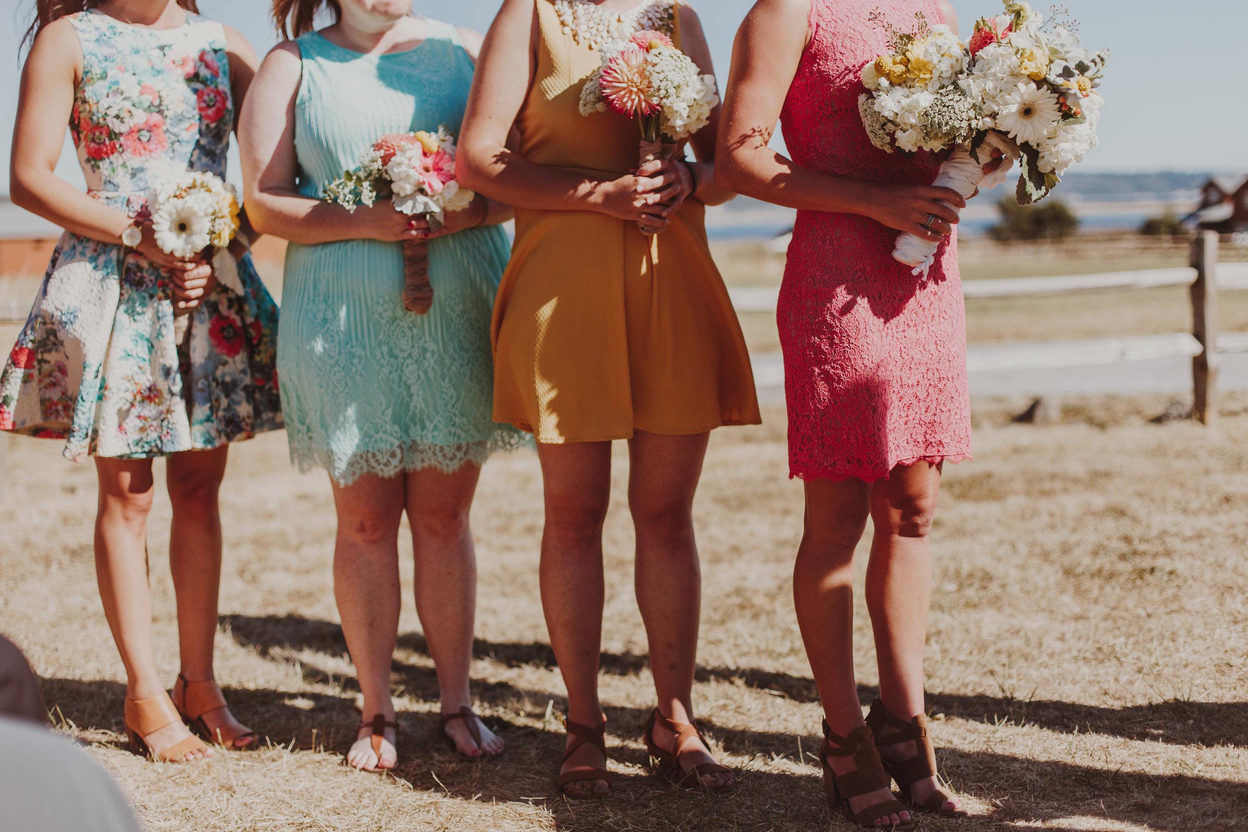 Crockett Farm Wedding-77.jpg