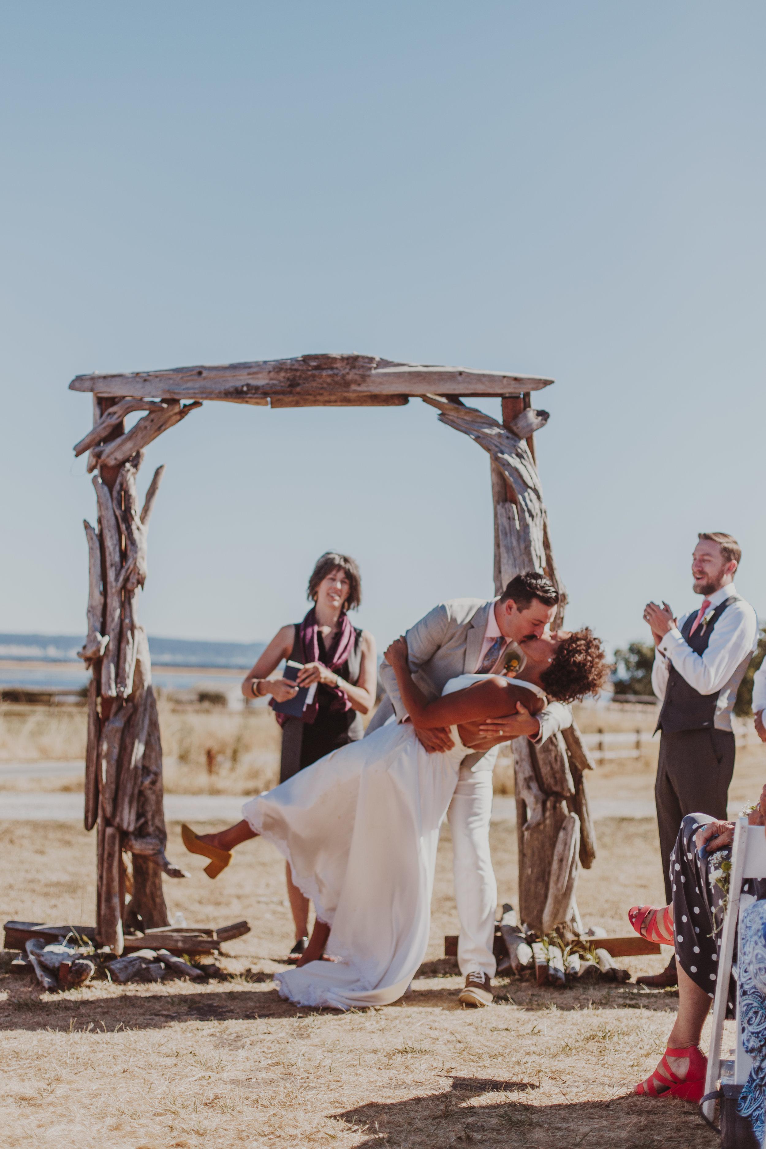 Crockett Farm Wedding-81.jpg
