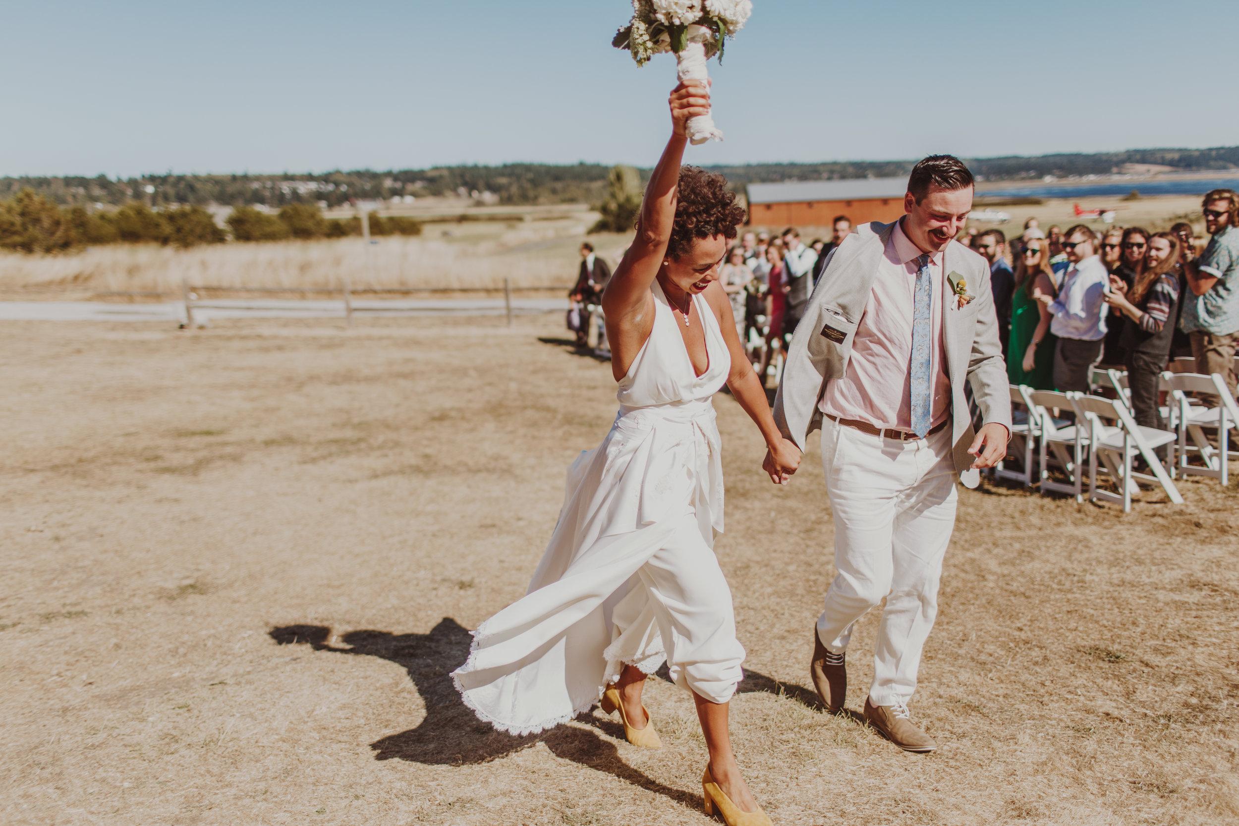 Crockett Farm Wedding-82.jpg