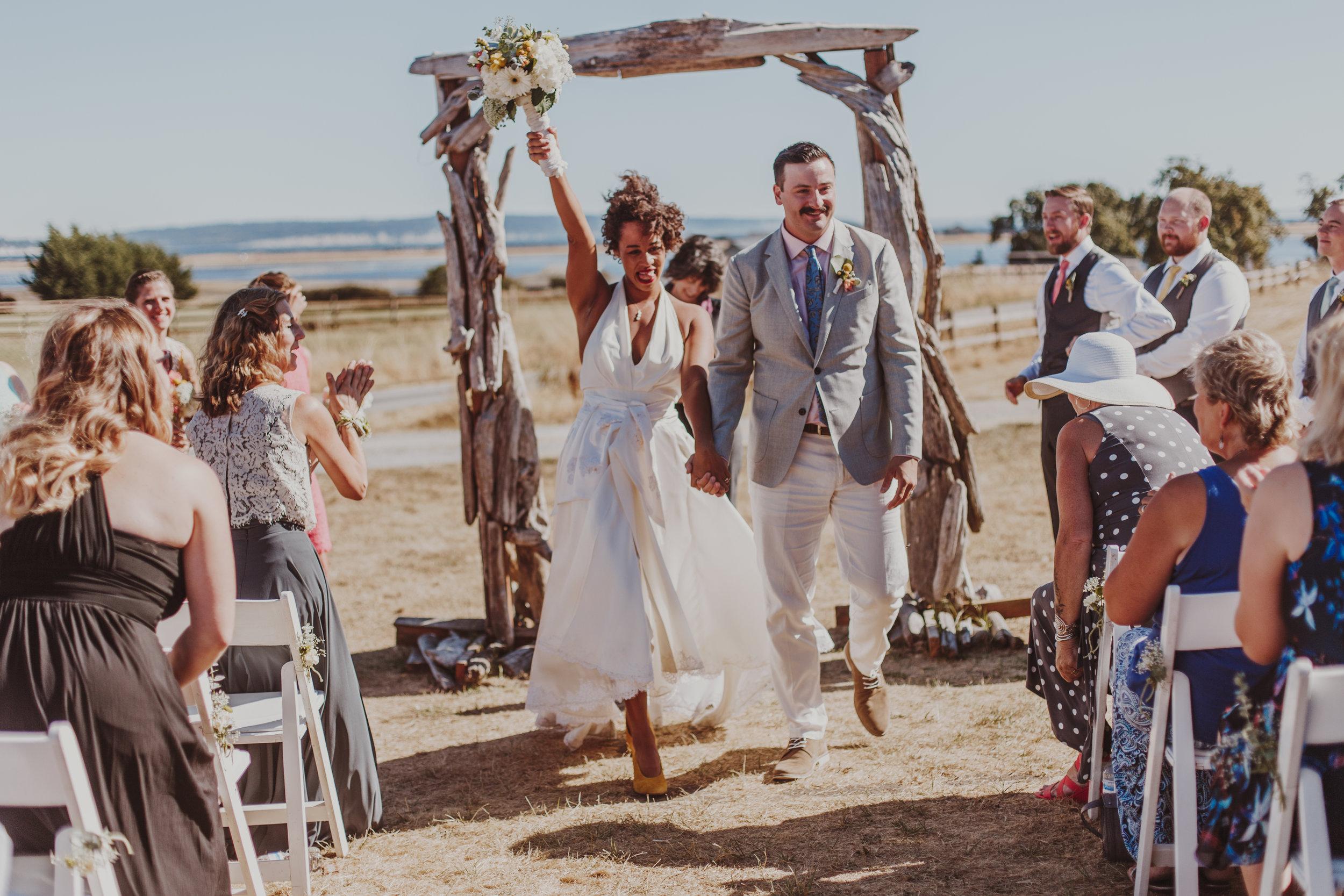 Crockett Farm Wedding-83.jpg