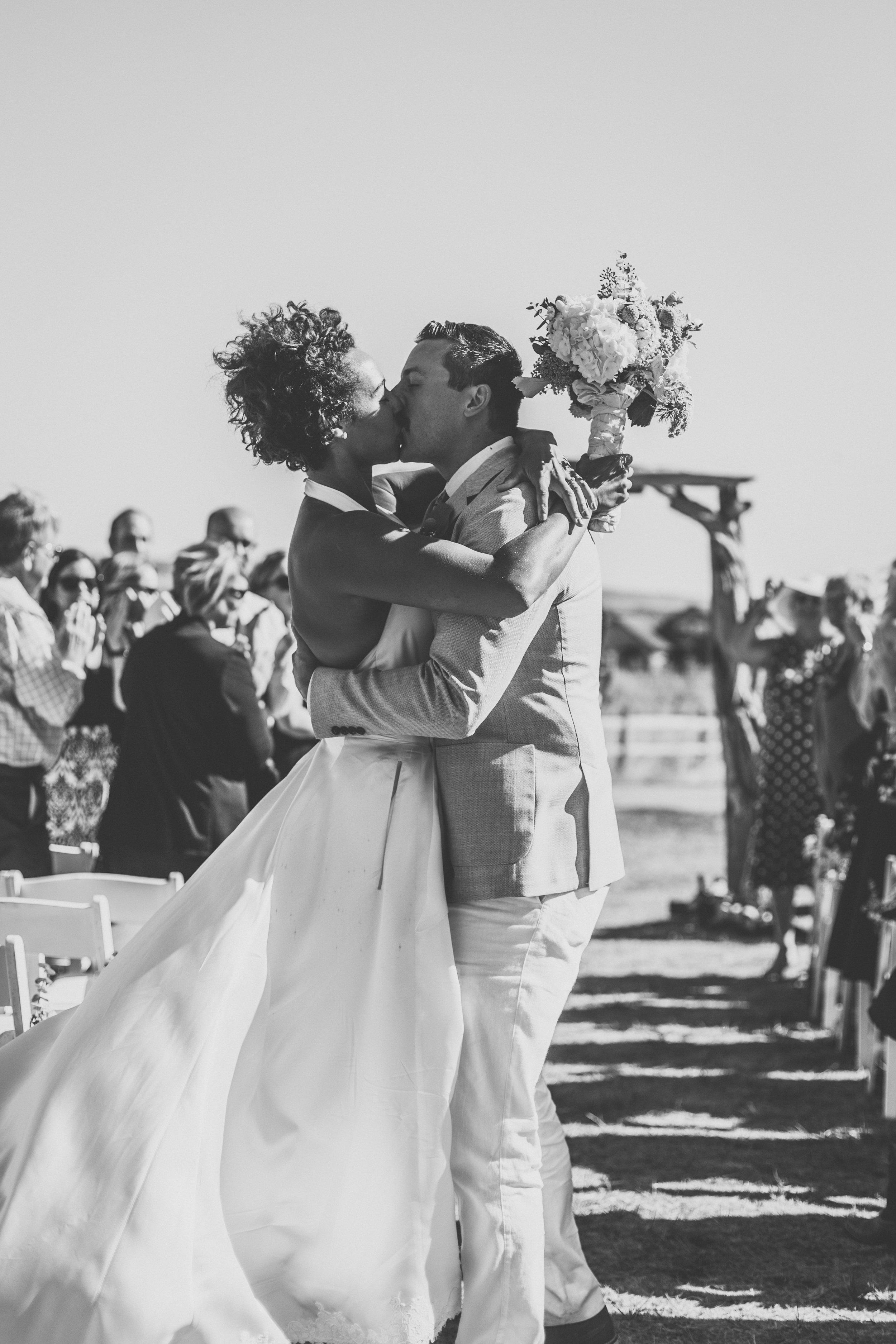 Crockett Farm Wedding-85.jpg