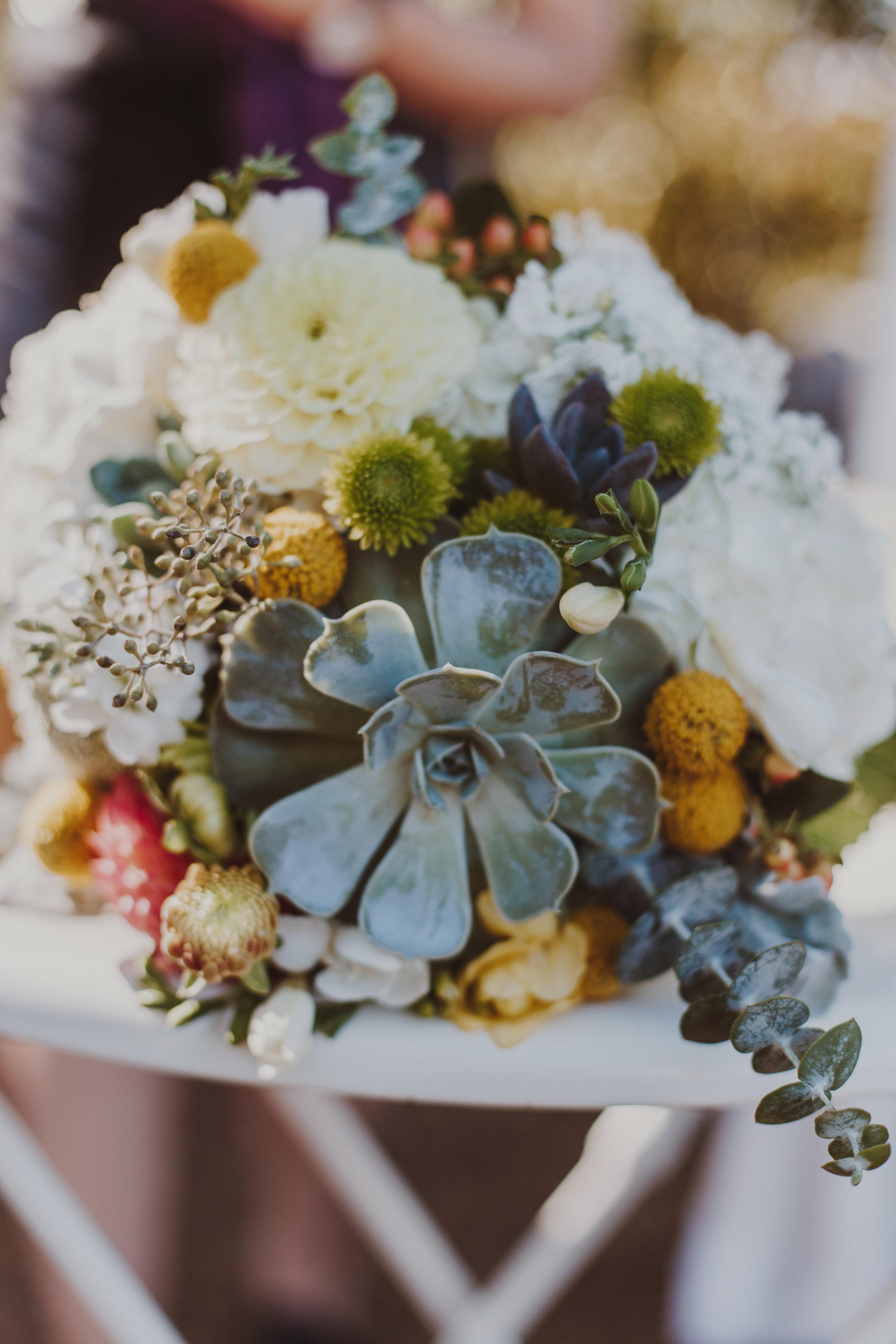 Crockett Farm Wedding-87.jpg