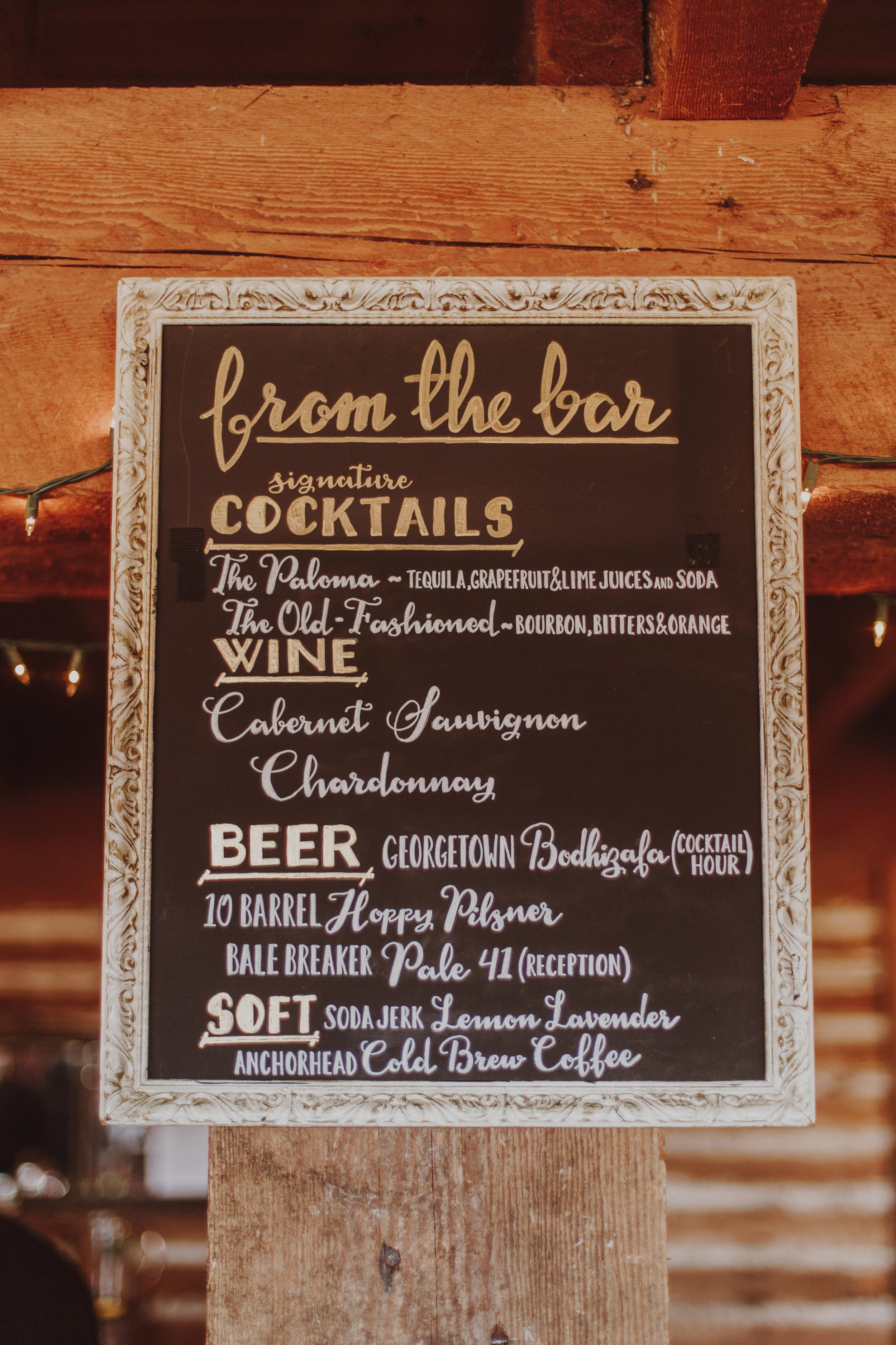 Crockett Farm Wedding-90.jpg