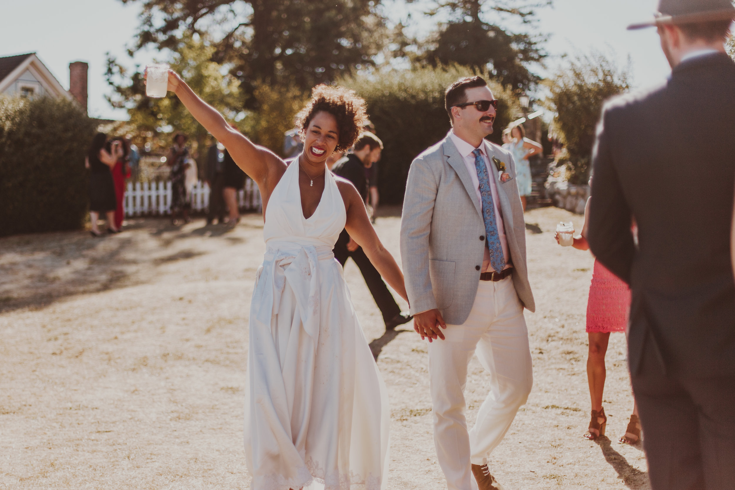 Crockett Farm Wedding-91.jpg