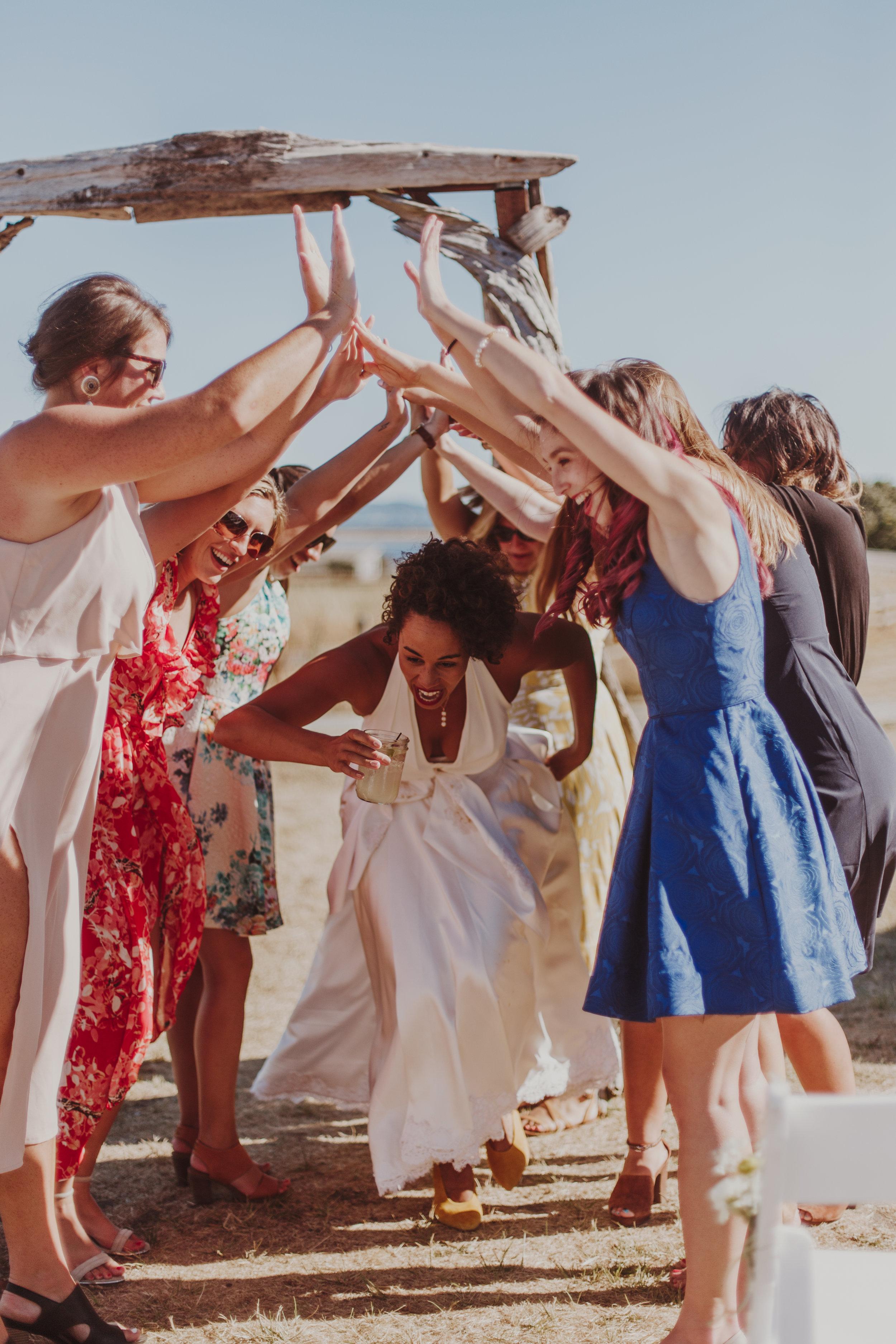 Crockett Farm Wedding-92.jpg